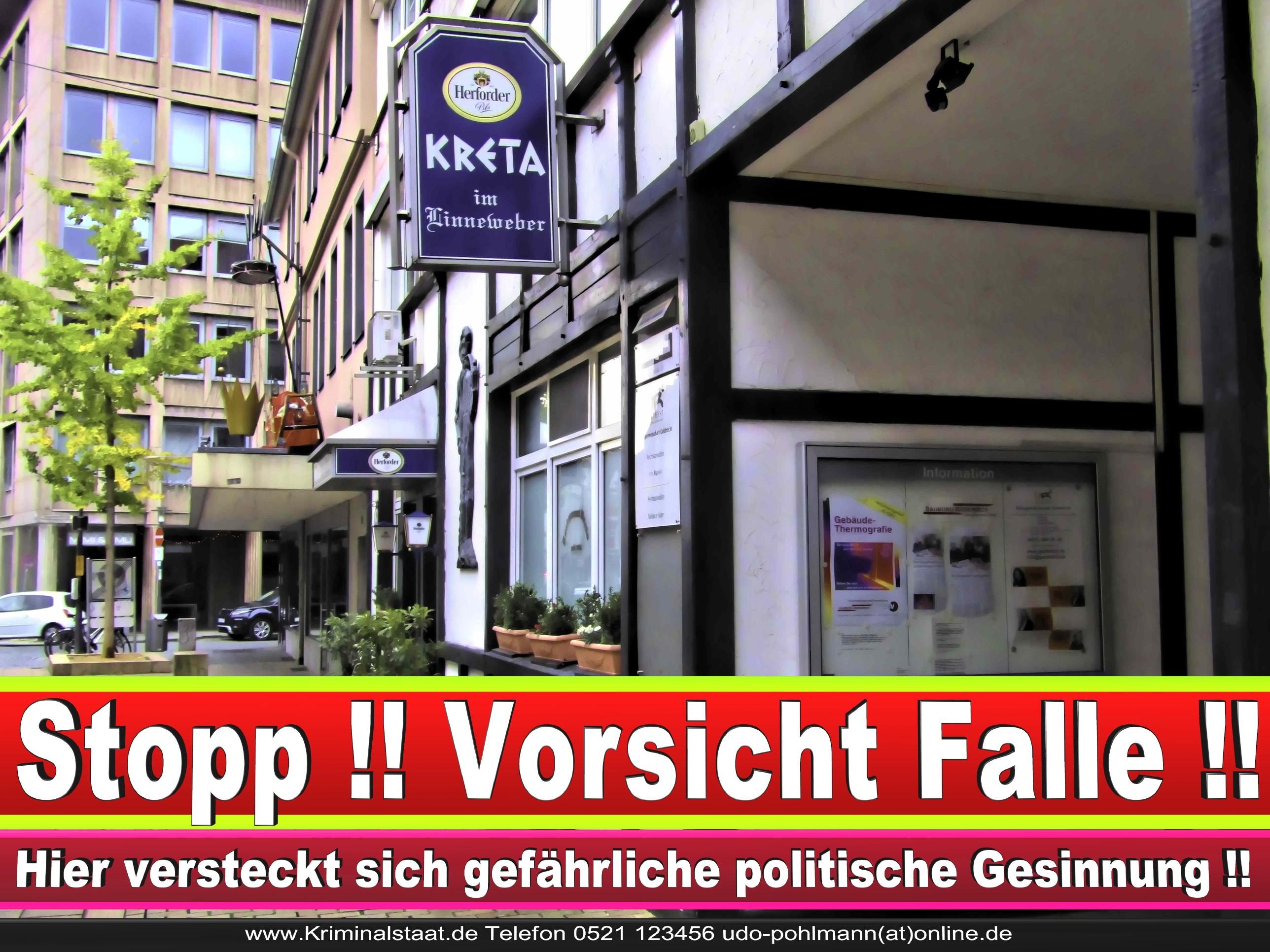 Rechtsanwältin Martina Füchtenhans Bielefeld CDU Bielefeld Goldrecht 2