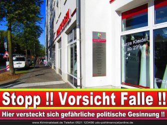 Rechtsanwältin Ricarda Osthus Niederwall 43 Bielefeld CDU 13