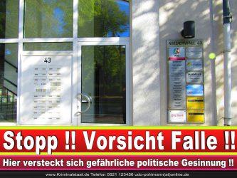 Rechtsanwältin Ricarda Osthus Niederwall 43 Bielefeld CDU 2