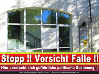 Rechtsanwältin Ricarda Osthus Niederwall 43 Bielefeld CDU 4