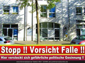 Rechtsanwältin Ricarda Osthus Niederwall 43 Bielefeld CDU 5