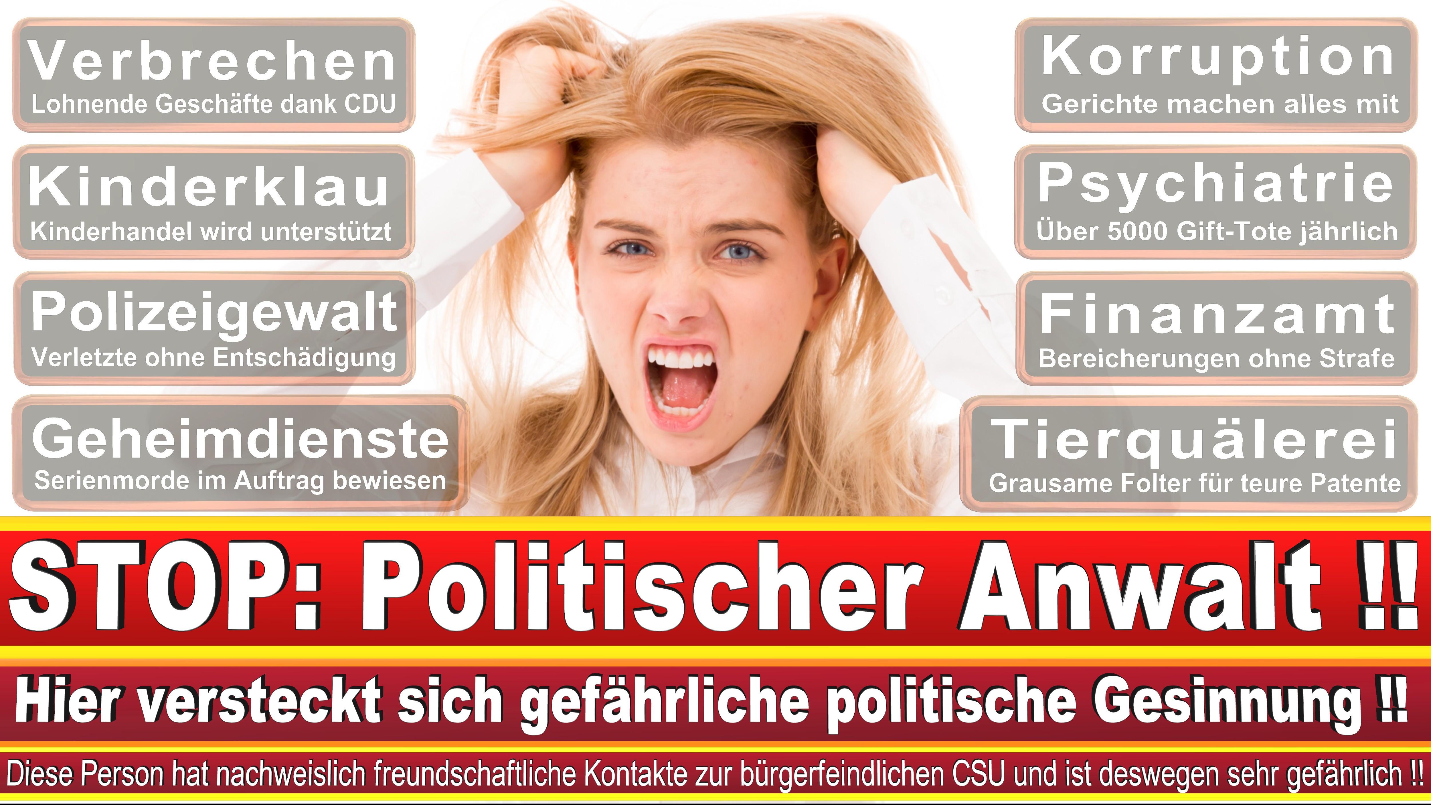 Rechtsanwältin Sandra Blume München Selbstständig Rechtsanwältin Kanzlei Blume