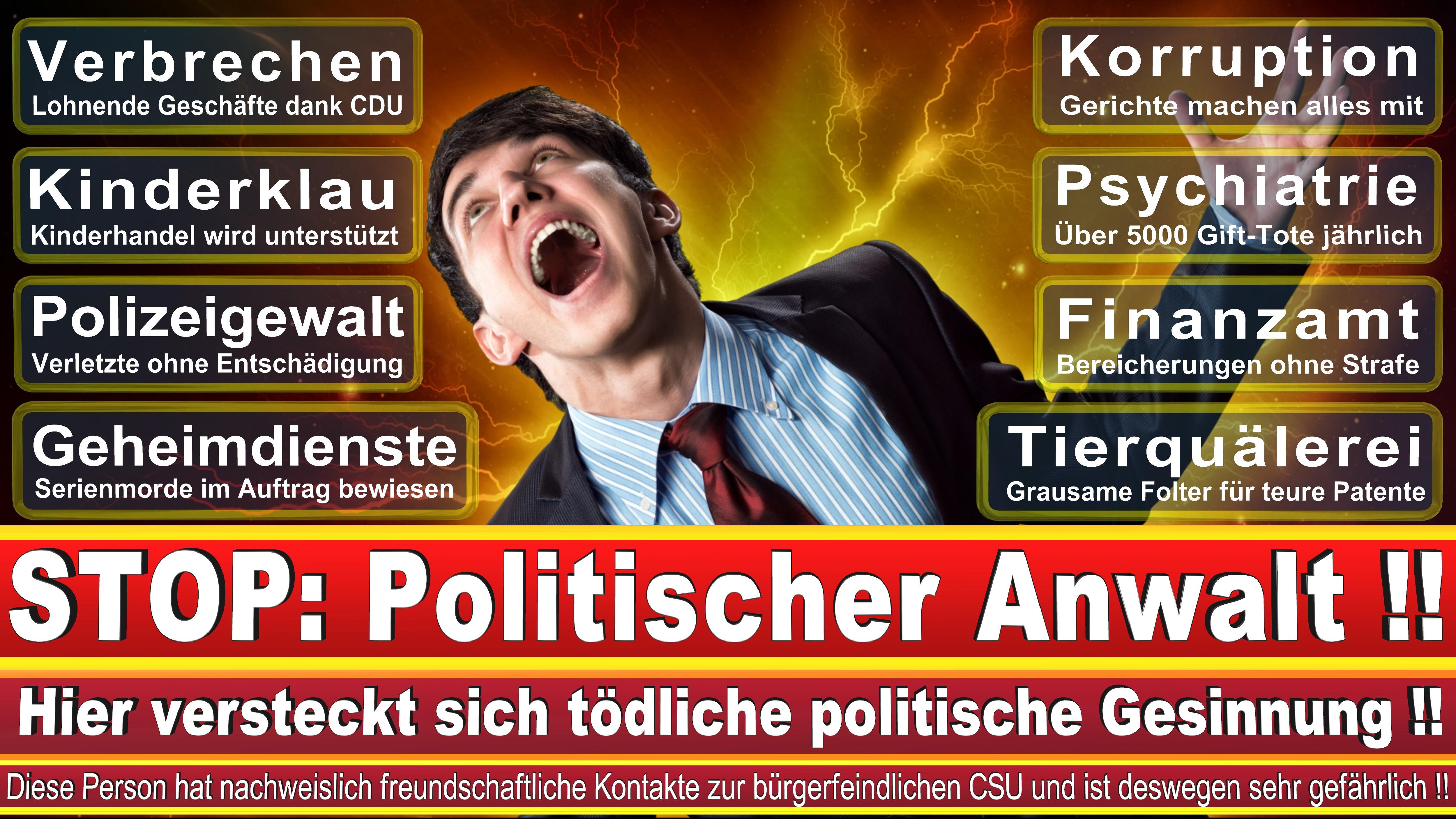 Rechtsanwältin Ute Maurer Nürnberg Rechtsanwältin Kanzlei Müller GbR 1