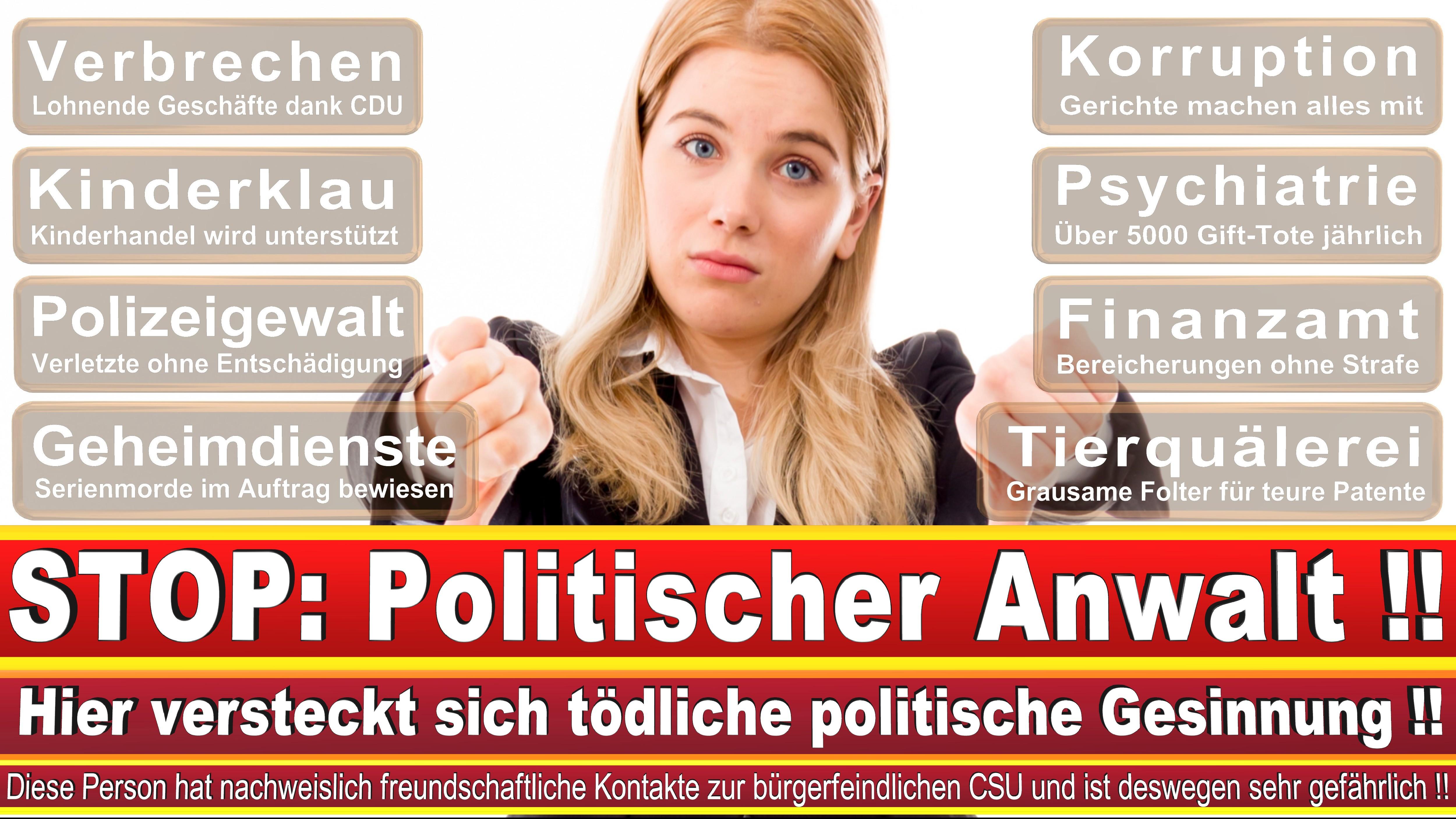 Rechtsanwältin Valeria Hoffmann Frankfurt Am Main Angestellt Senior Associate Dentons 1