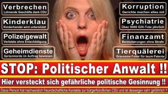 RechtsanwältinStephanie Denzler Günzburg, Selbstständig, Rechtsanwältin, Stephanie Denzler