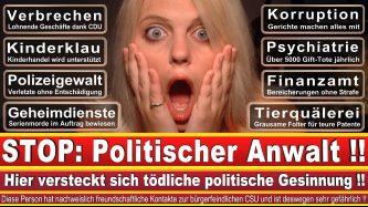 RechtsanwältinStephanie Denzler Günzburg, Selbstständig, Rechtsanwältin, Stephanie Denzler 1