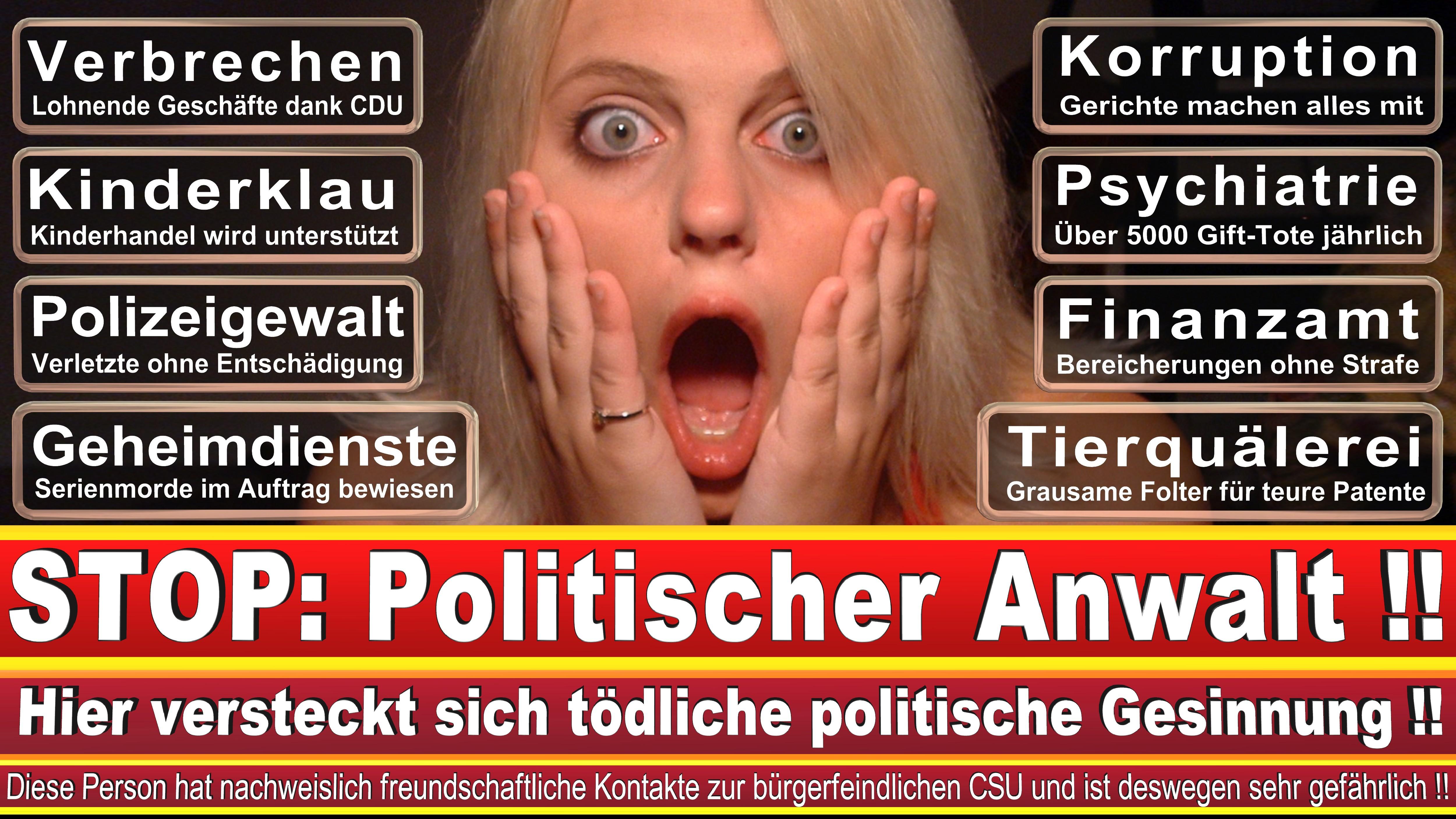 RechtsanwältinStephanie Denzler Günzburg Selbstständig Rechtsanwältin Stephanie Denzler 1