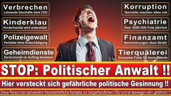 Rechtsanwalt Adrian Neureither Ingolstadt, Rechtsanwalt, Kanzlei Dr Knott