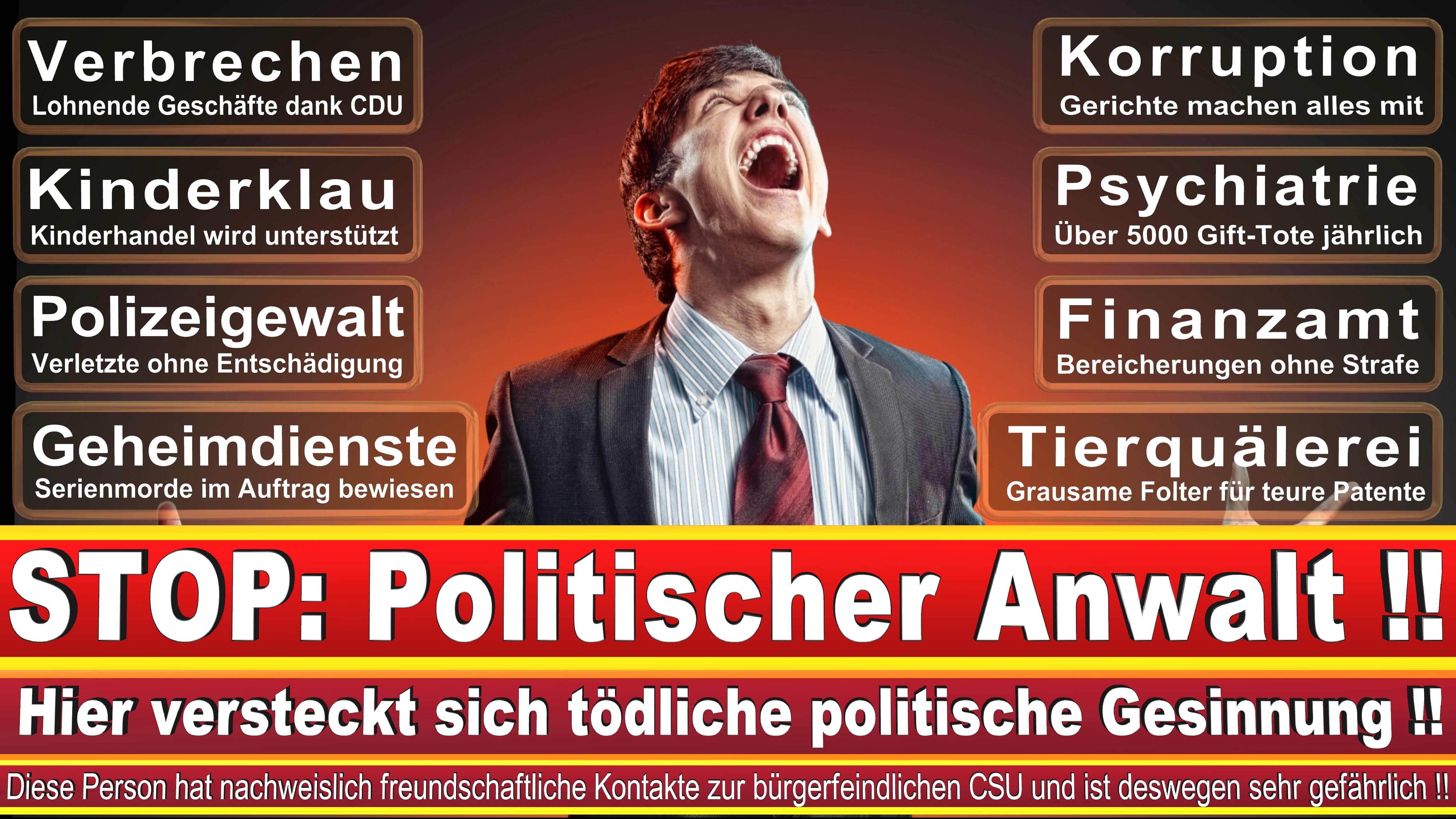 Rechtsanwalt Adrian Neureither Ingolstadt Rechtsanwalt Kanzlei Dr Knott 1