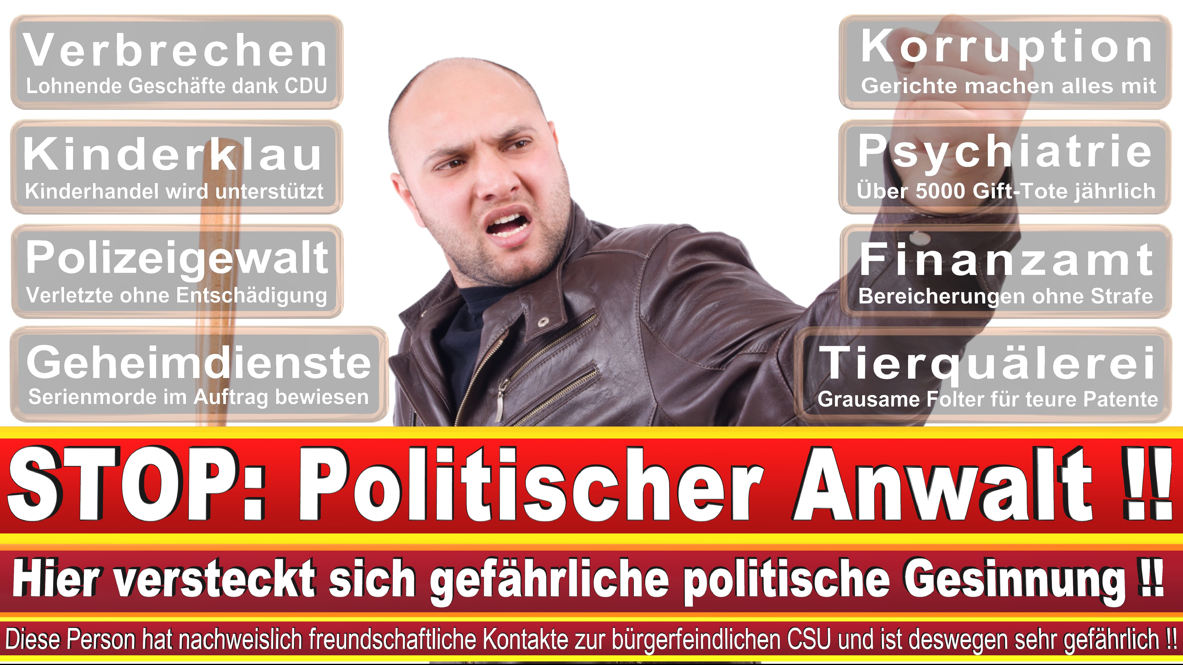 Rechtsanwalt Alexander Christ Neuendettelsau Syndikusrechtsanwalt Evang Luth Diakoniwerk
