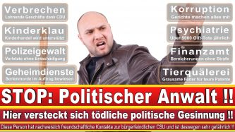Rechtsanwalt Alexander Christ Neuendettelsau, Syndikusrechtsanwalt, Evang Luth Diakoniwerk 1
