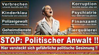 Rechtsanwalt Alexander Jahn Partner Frankfurt A M , Rechtsanwalt, Zenke, Jahn & Rug Rechtsanwälte