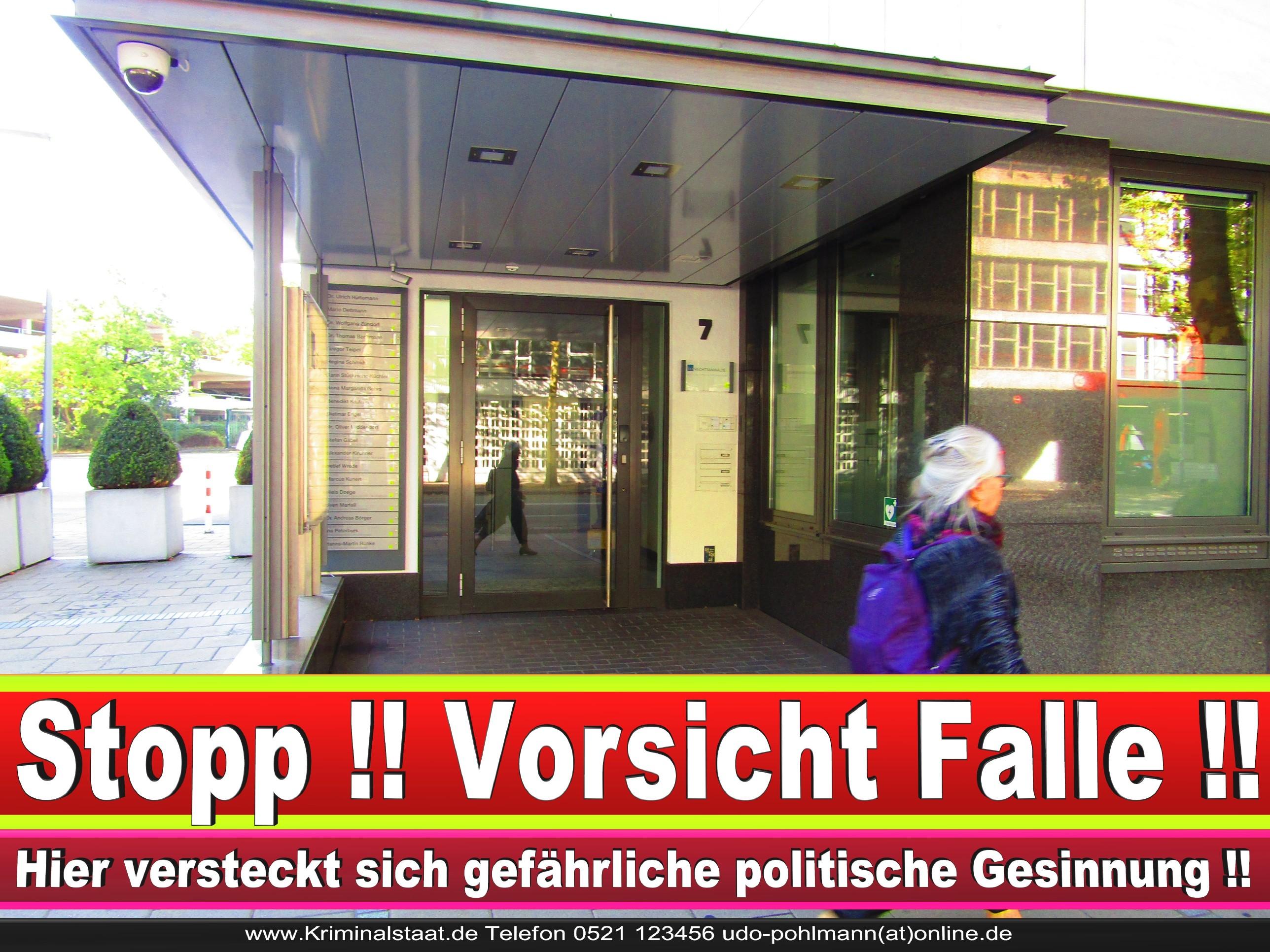 Rechtsanwalt Alexander Kirchner CDU Bielefeld Wirtschaftsrat CDU 1