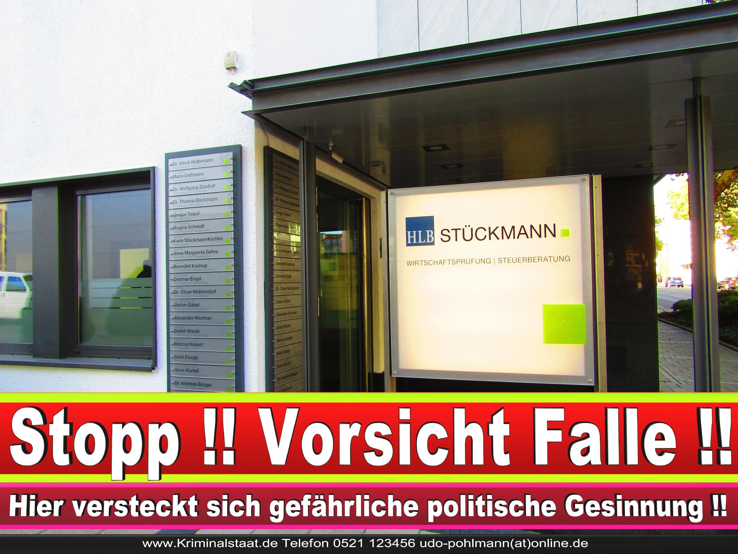 Rechtsanwalt Alexander Kirchner CDU Bielefeld Wirtschaftsrat CDU 2