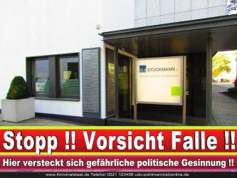 Rechtsanwalt Alexander Kirchner CDU Bielefeld Wirtschaftsrat CDU 3