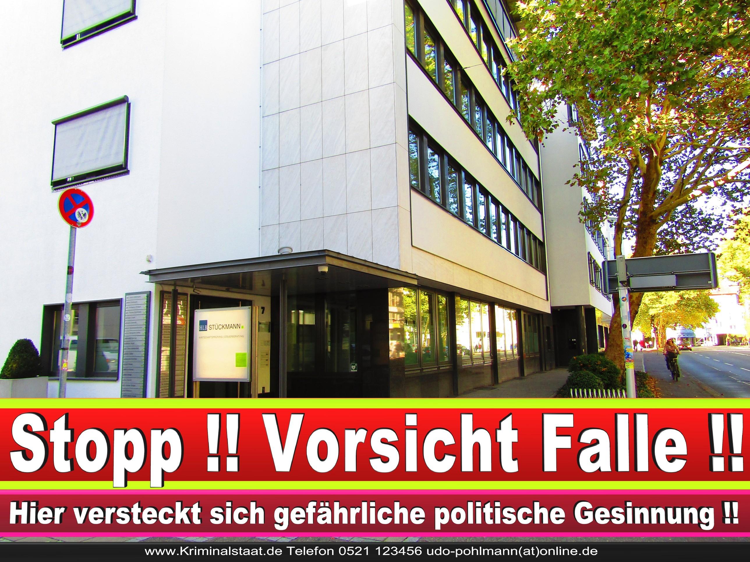 Rechtsanwalt Alexander Kirchner CDU Bielefeld Wirtschaftsrat CDU 4