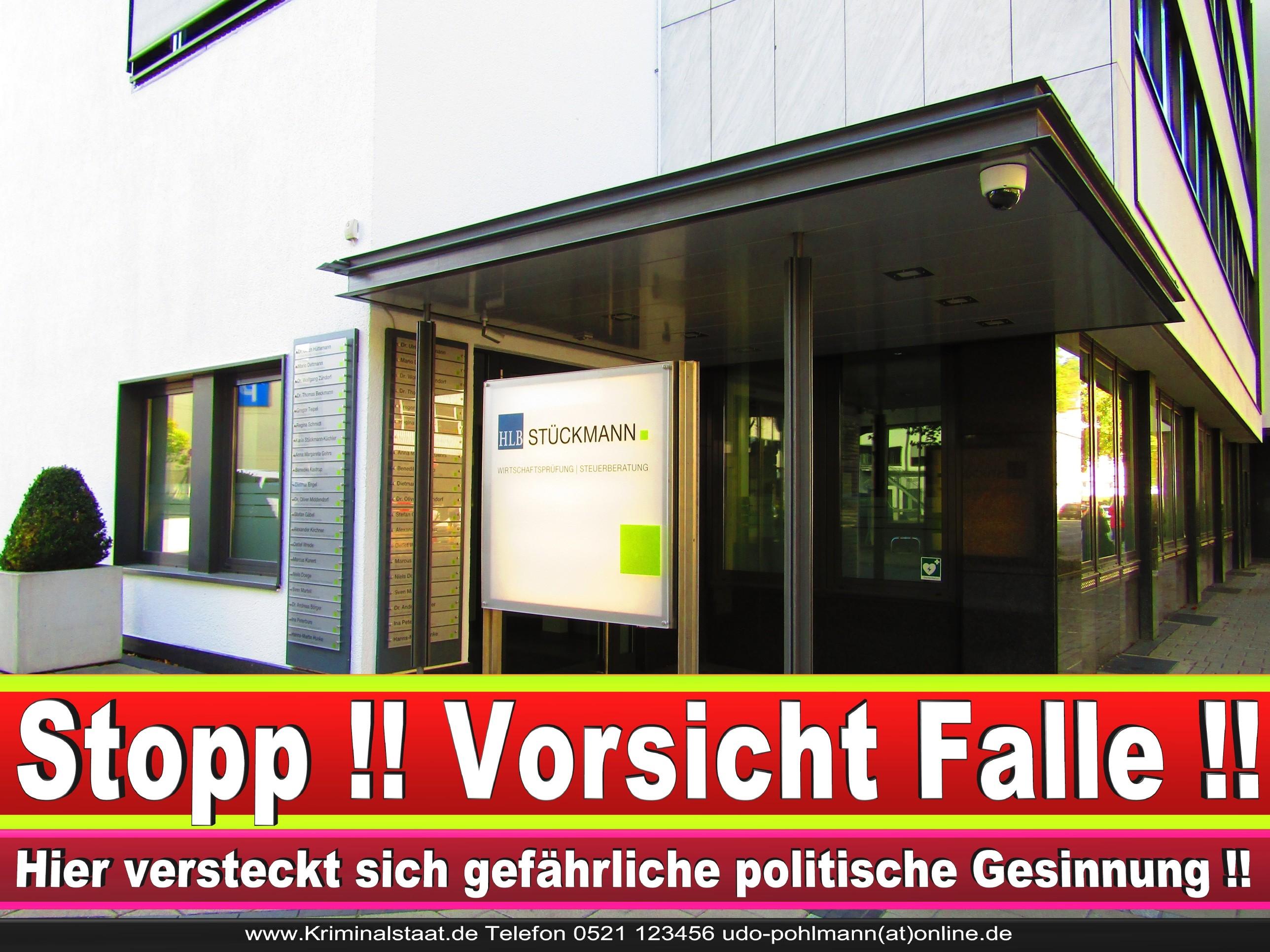 Rechtsanwalt Alexander Kirchner CDU Bielefeld Wirtschaftsrat CDU 5