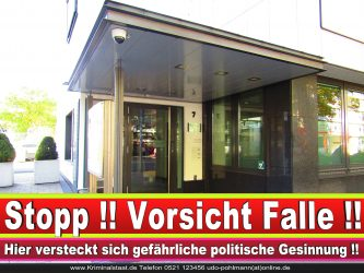 Rechtsanwalt Alexander Kirchner CDU Bielefeld Wirtschaftsrat CDU 6