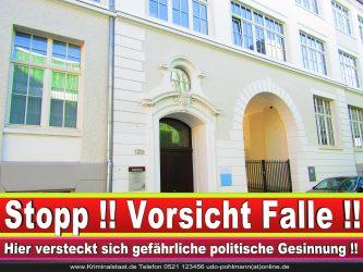Rechtsanwalt Andreas Krieter CDU Bielefeld NRW OWL 6