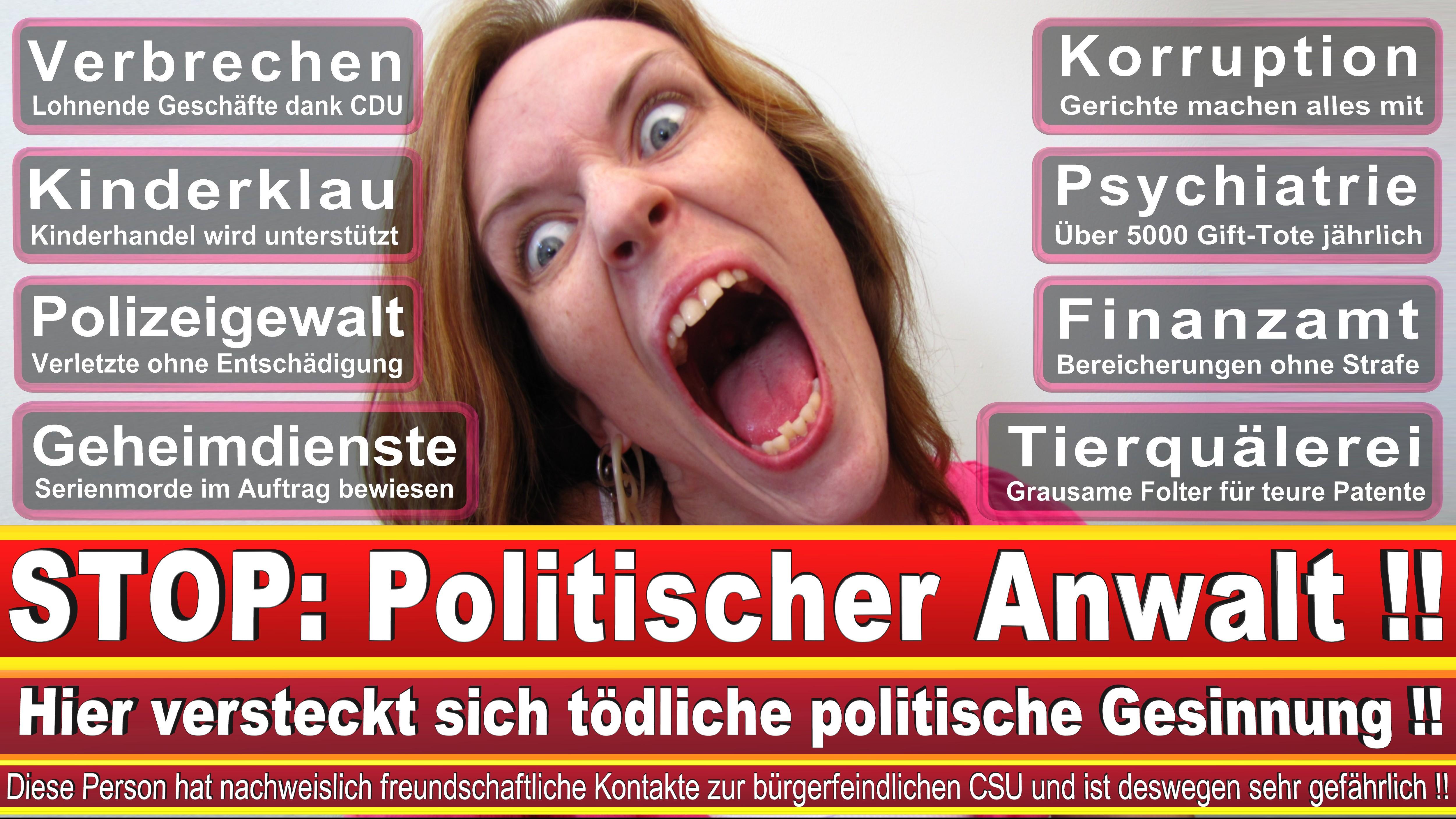 Rechtsanwalt Bernhard Seuß Plattling Bad Kötzting Selbstständig Rechtsanwalt Dr Rabl Seuß Rechtsanwälte 1