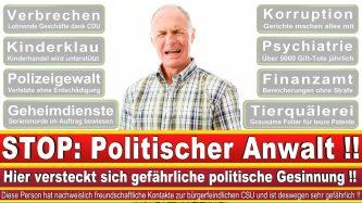 Rechtsanwalt Bernhard Stehfest Berlin, Arbeitsgruppe Recht Und Verbraucherschutz, CDU CSU Fraktion Im Deutschen Bundestag