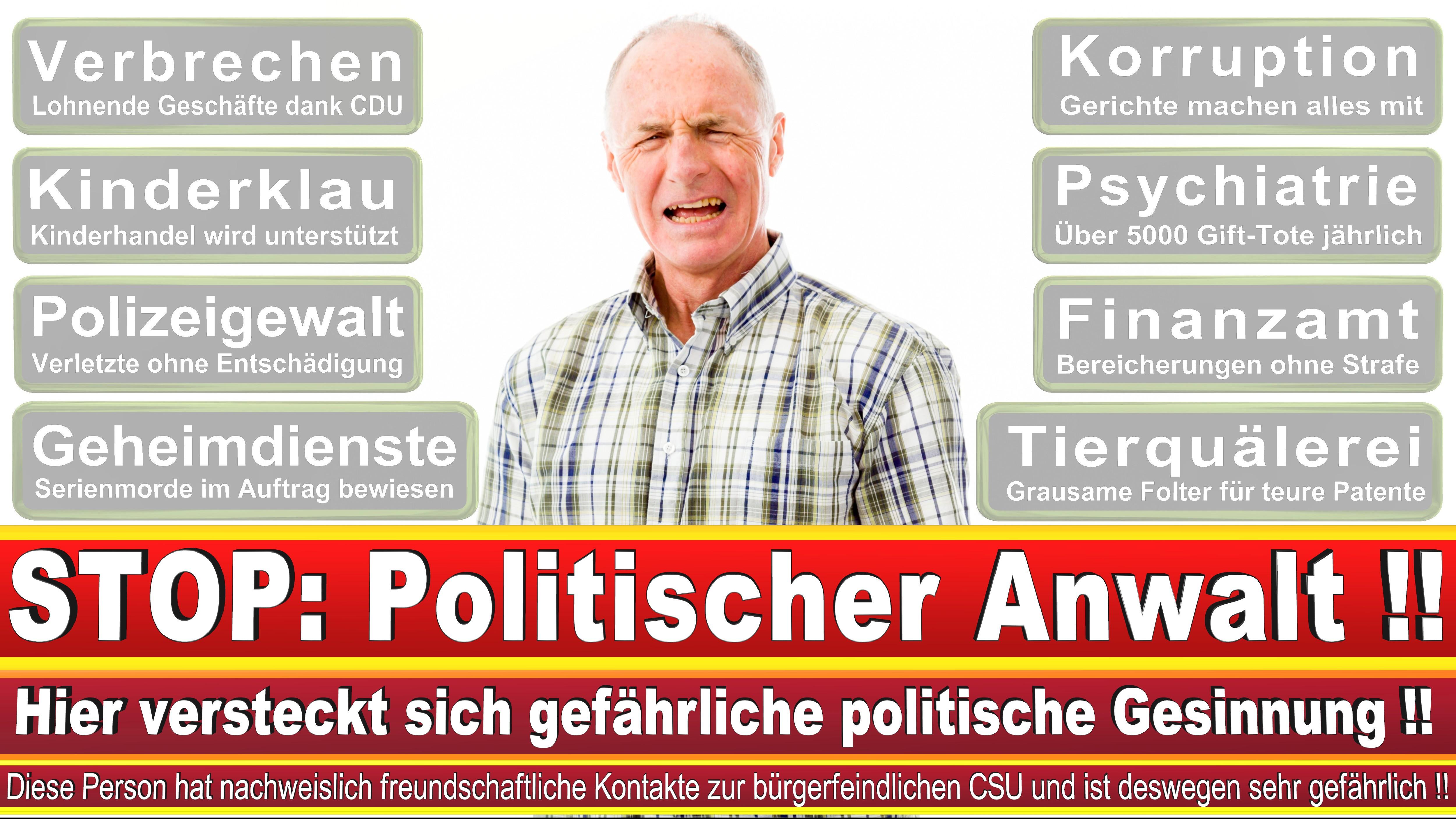 Rechtsanwalt Bernhard Stehfest Berlin Arbeitsgruppe Recht Und Verbraucherschutz CDU CSU Fraktion Im Deutschen Bundestag
