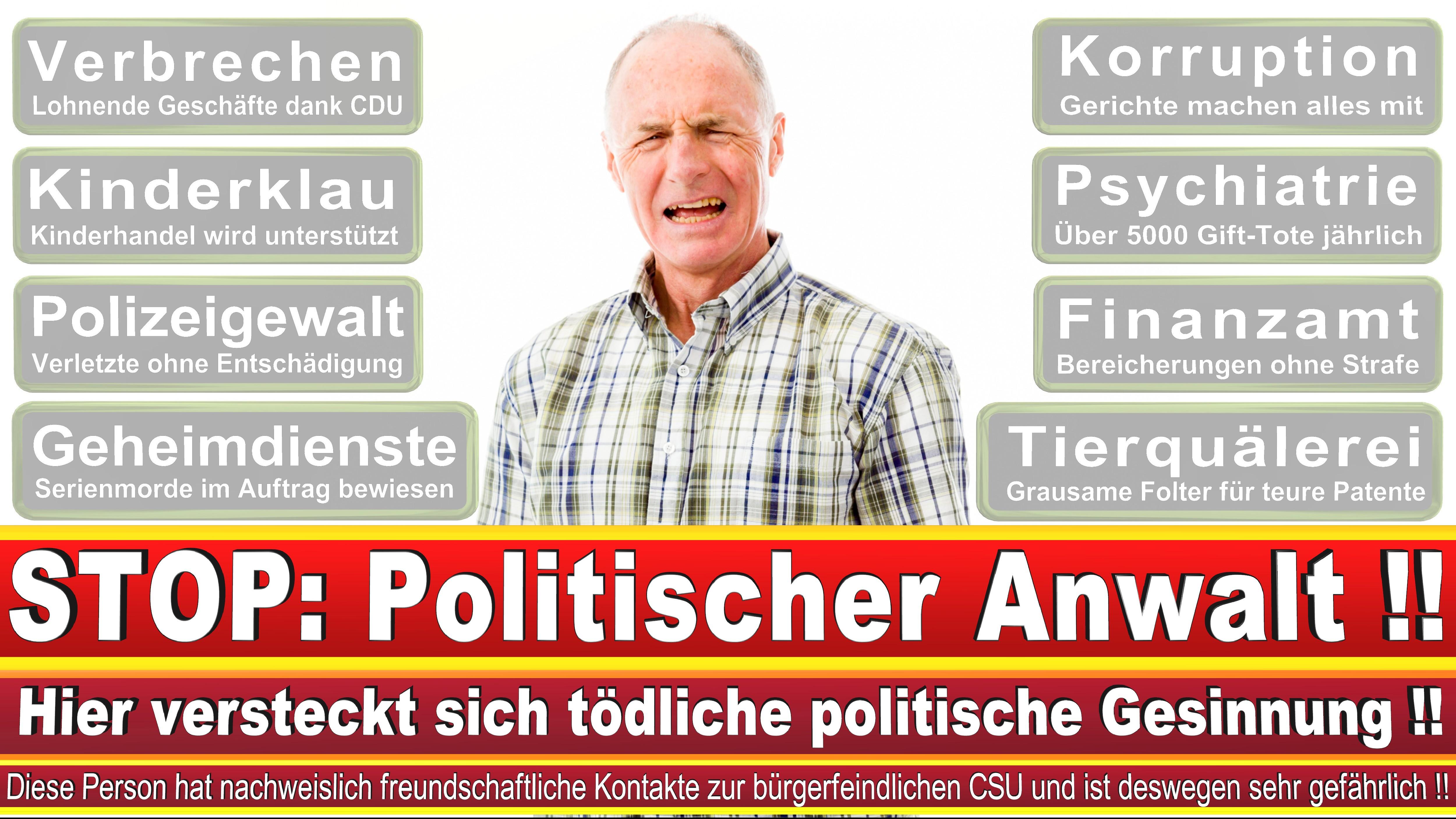 Rechtsanwalt Bernhard Stehfest Berlin Arbeitsgruppe Recht Und Verbraucherschutz CDU CSU Fraktion Im Deutschen Bundestag 1