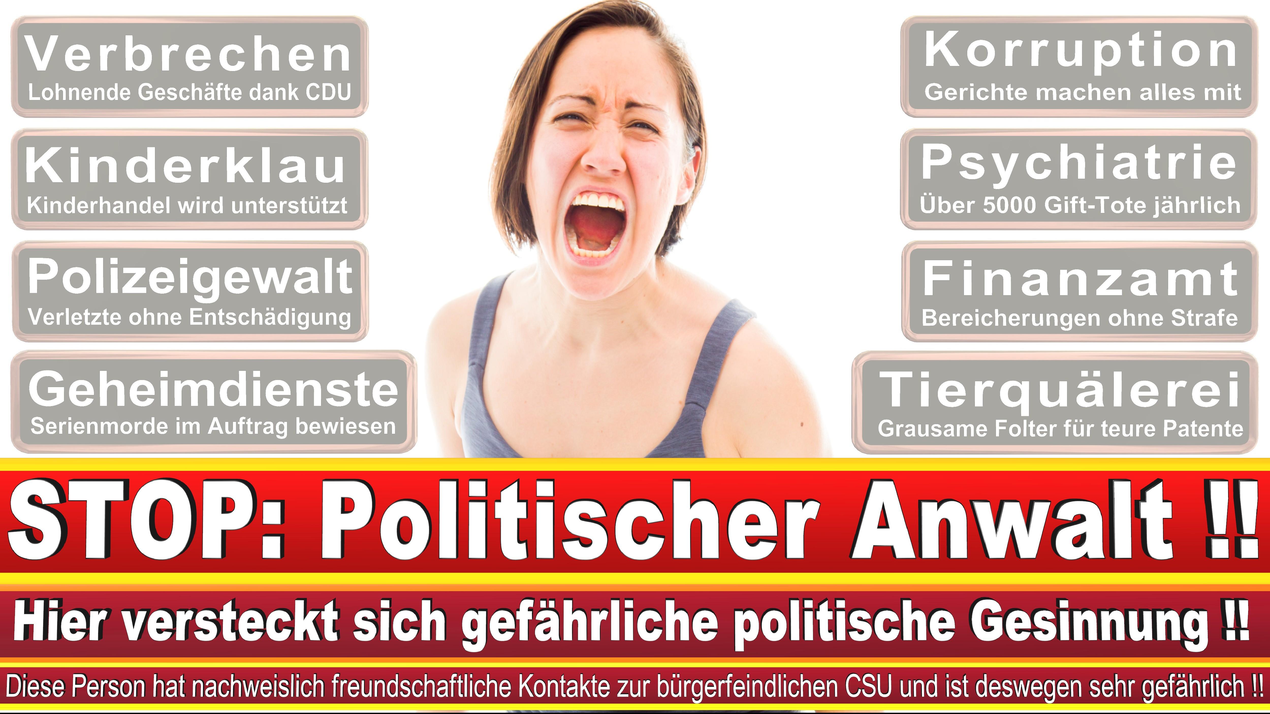 Rechtsanwalt Bernhard Winter Schwaig Rechtsanwalt Rechtsanwälte Steger Rothschild Partner