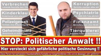 Rechtsanwalt Christian Hoffmann Partner München, Rechtsanwalt Partner, Hoffmann Legal