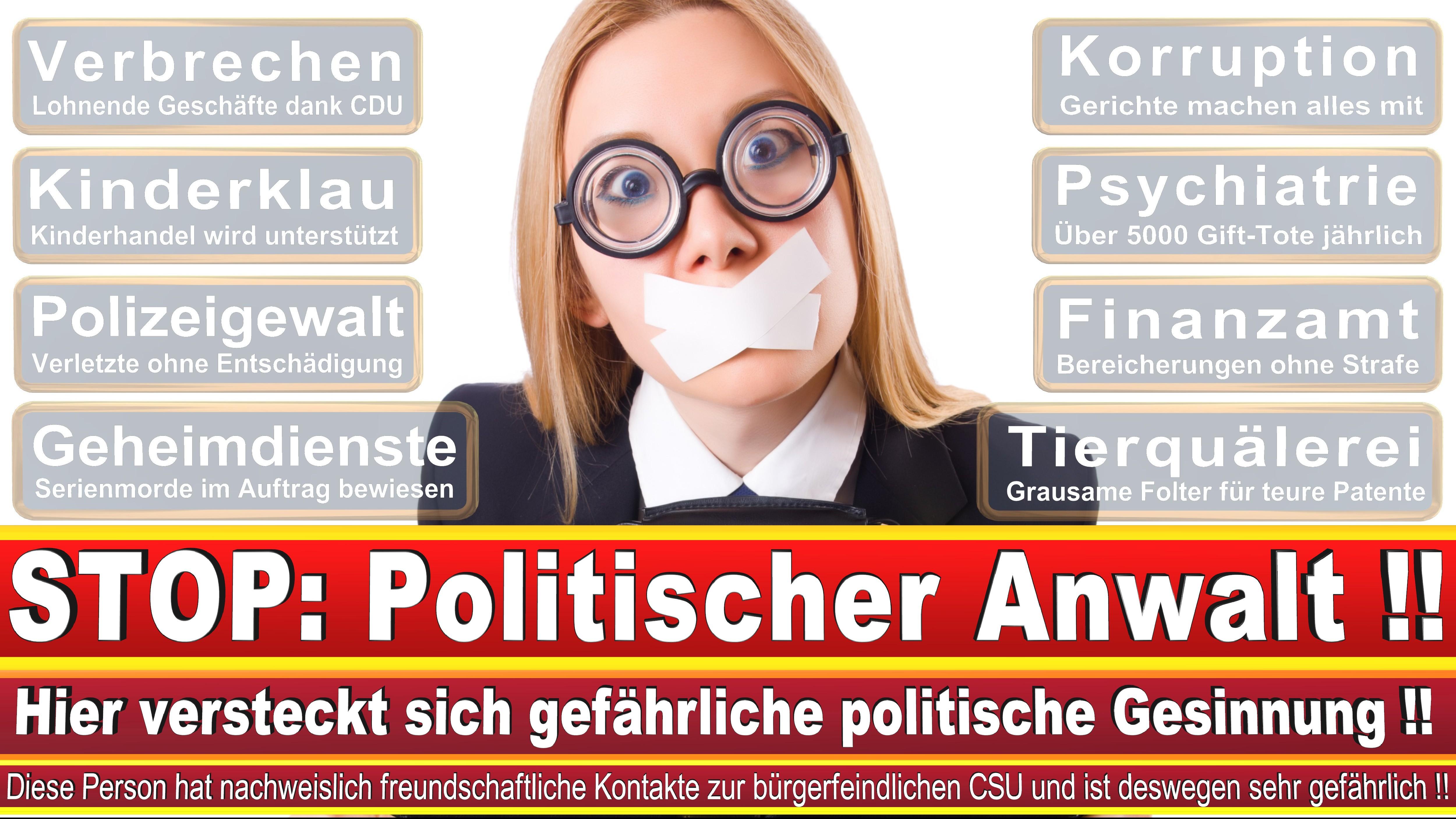 Rechtsanwalt Christian Nowak Erlangen Aktiengesellschaft Rohstoffhandel Und Verarbeitung