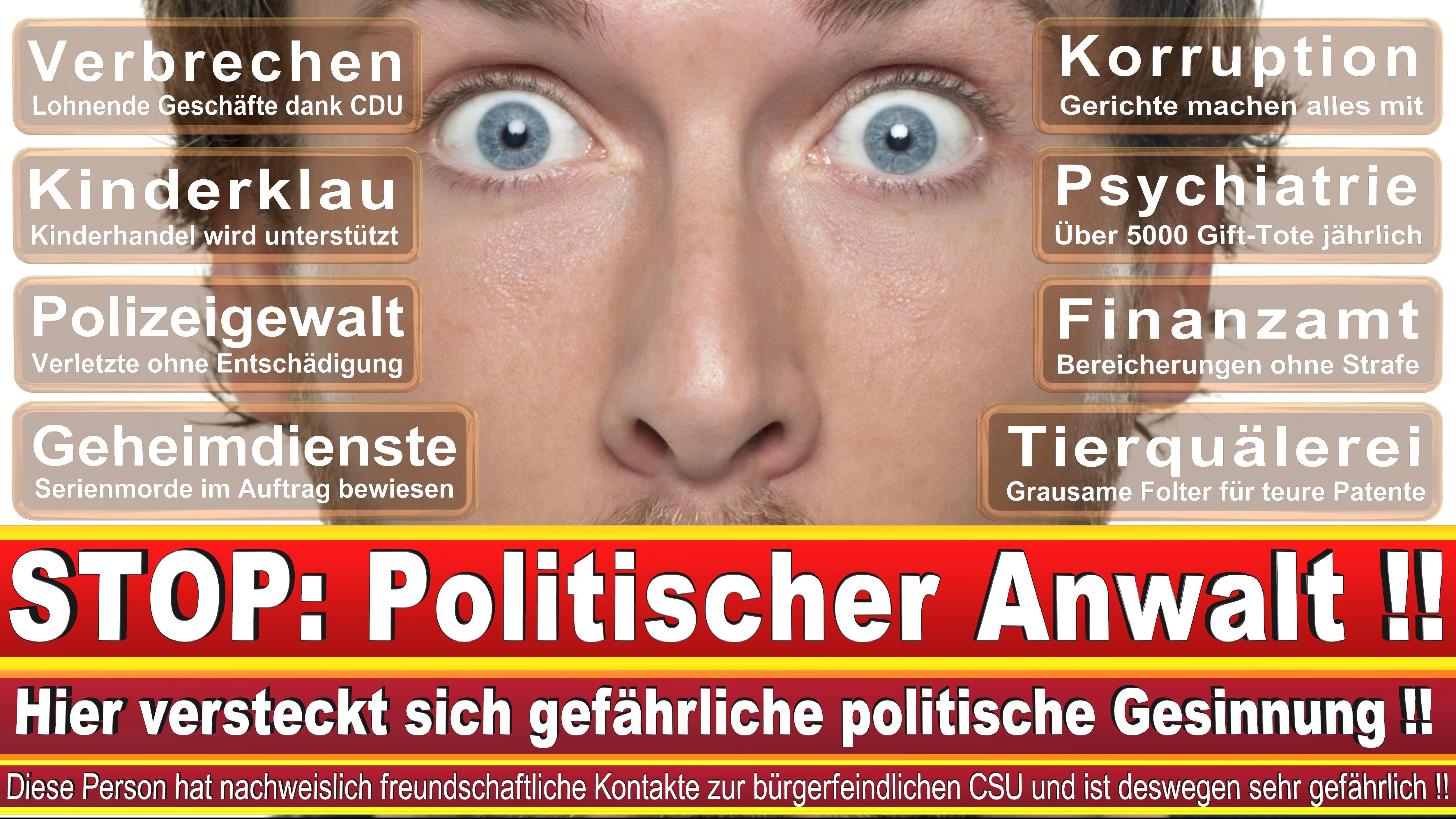 Rechtsanwalt Christoph Joachimbauer Töging Am Inn Selbstständig Rechtsanwalt Kanzlei Joachimbauer
