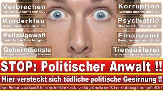 Rechtsanwalt Christoph Joachimbauer Töging Am Inn, Selbstständig, Rechtsanwalt, Kanzlei Joachimbauer 1