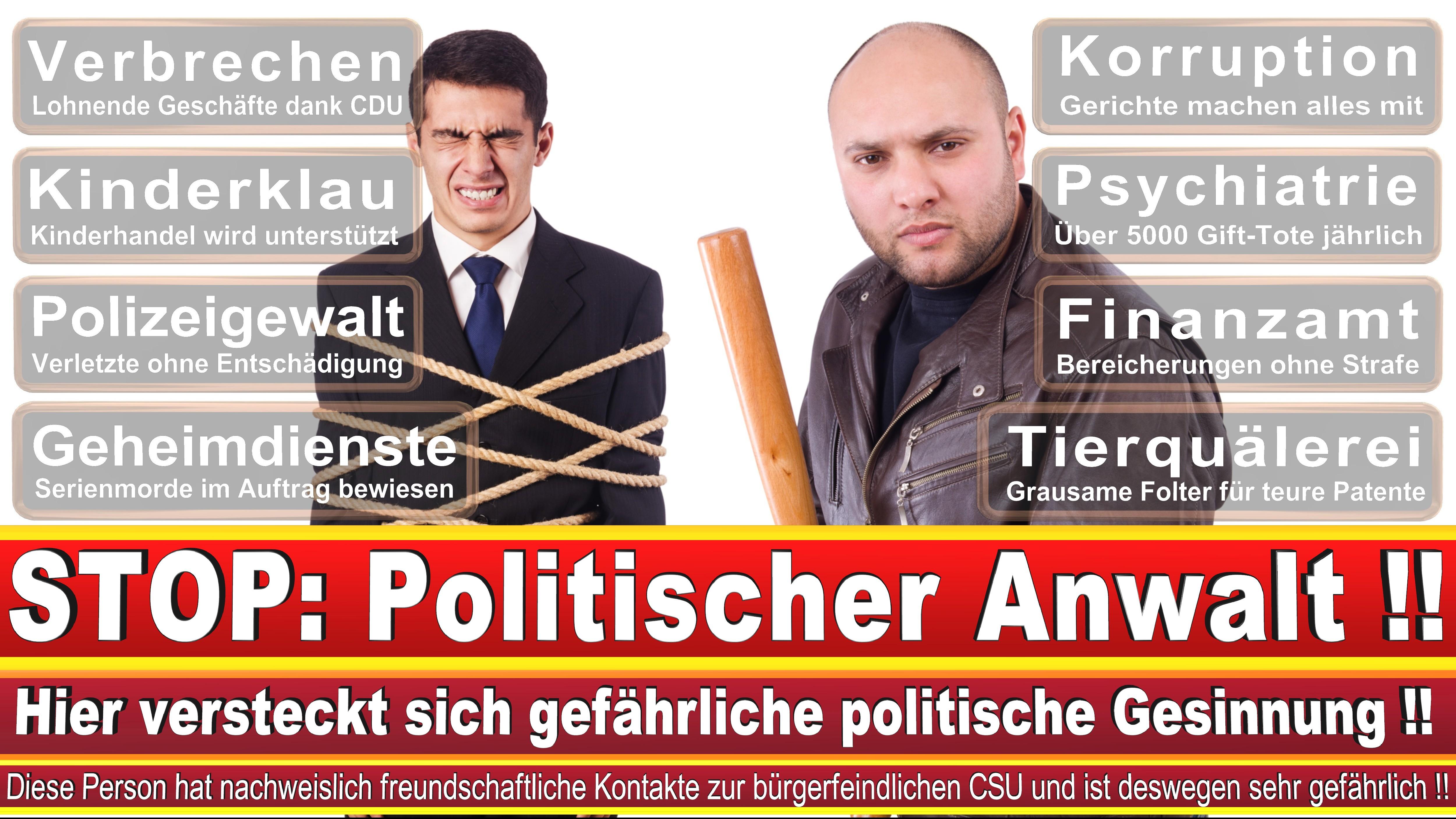 Rechtsanwalt Constantin Freiherr Von Stockmar Nürnberg Gesellschafter Rechtsanwalt DRC Rechtsanwälte Dahrmann Von Rosenstiel