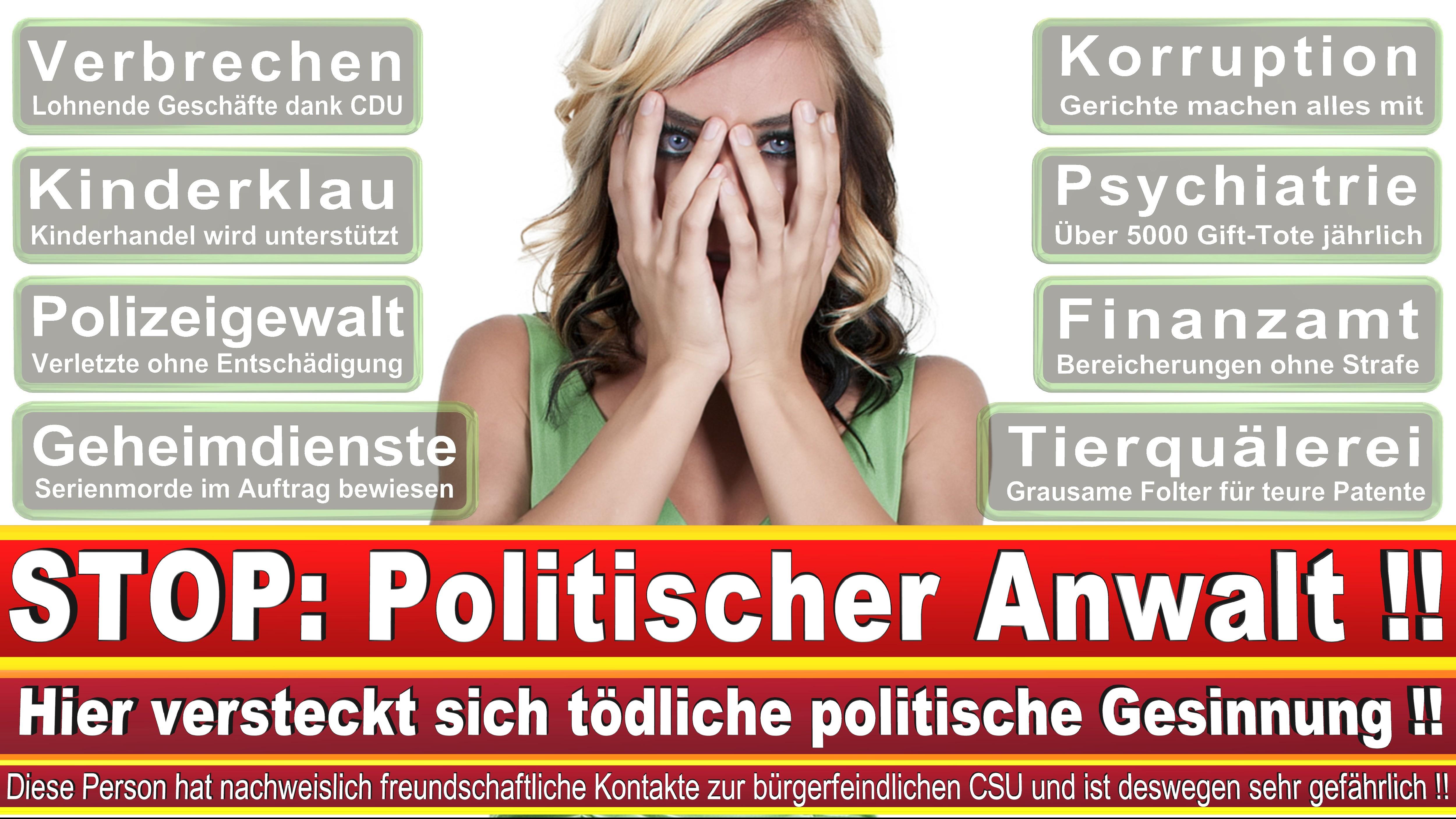 Rechtsanwalt Daniel Pohl Nürnberg Teamleiter IT Sourcing DATEV EG 1