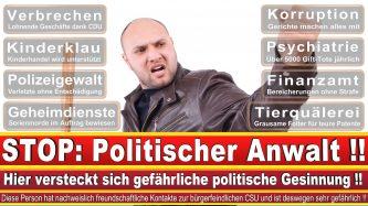 Rechtsanwalt Daniel Schreyer Partner München, Project Manager, Hendricks & Schwartz GmbH