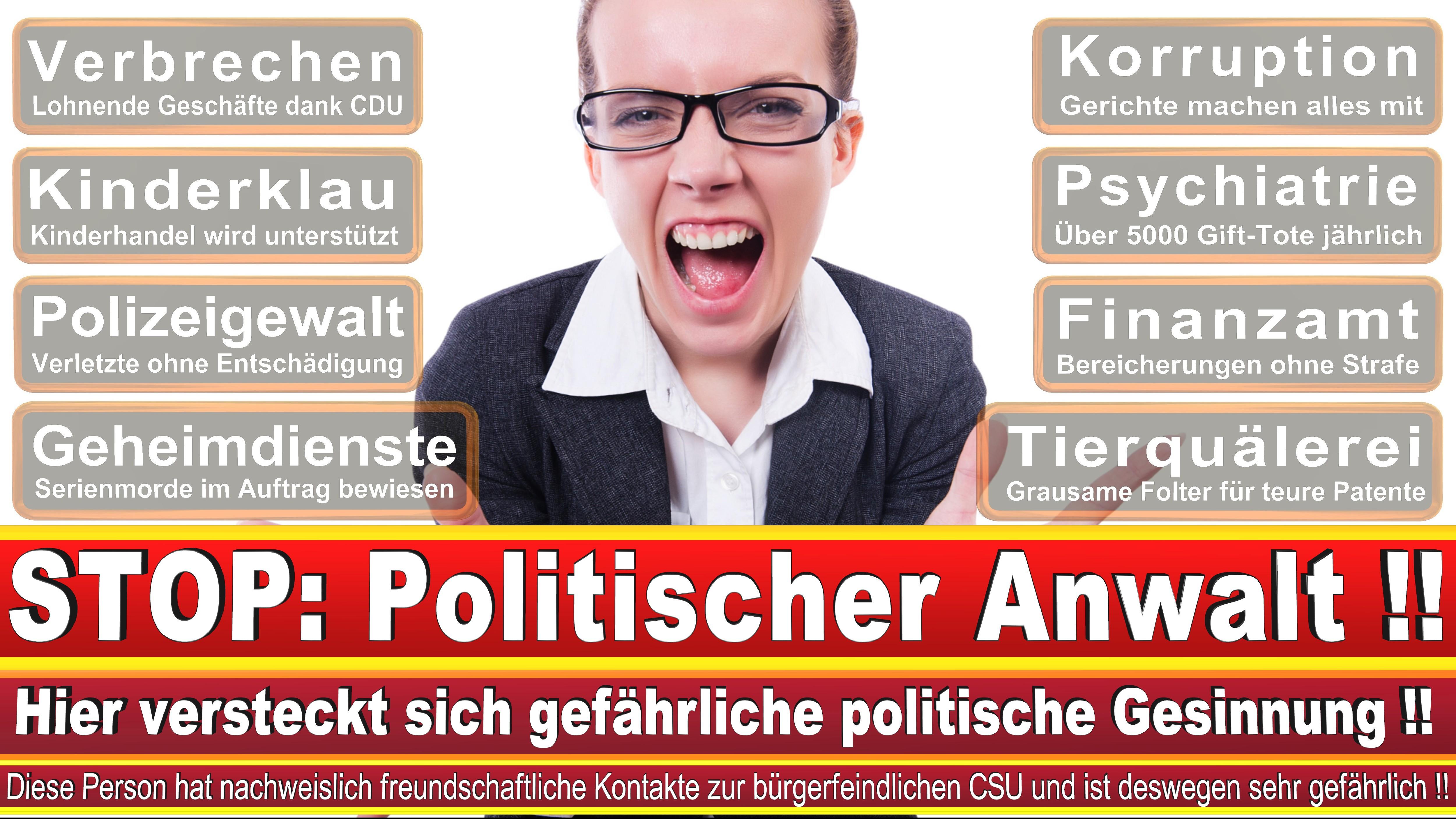 Rechtsanwalt Dr Alexander Dietrich München Berufsmäßiger Stadtrat Personal Und Organisationsreferent Landeshauptstadt München