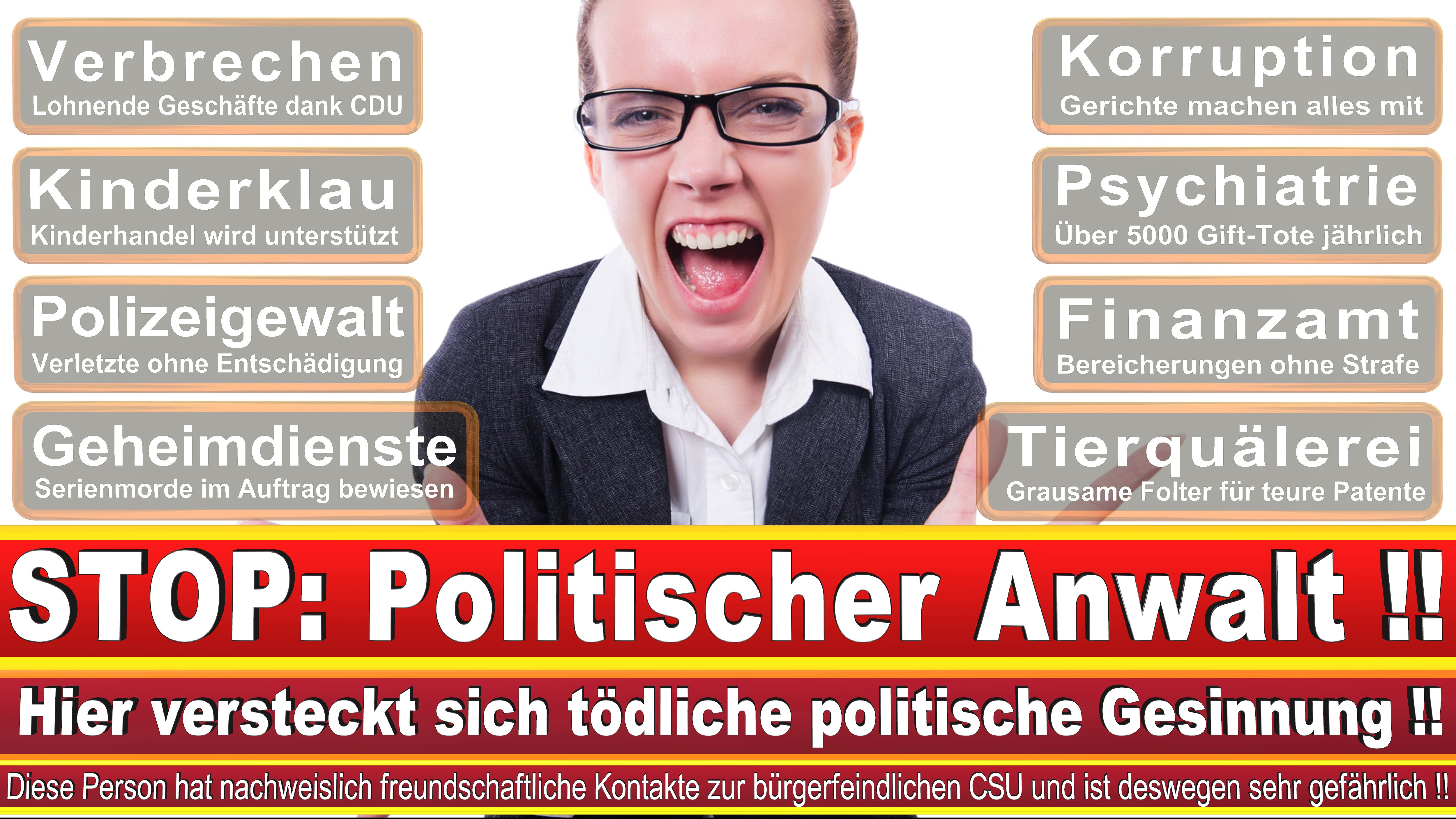 Rechtsanwalt Dr Alexander Dietrich München Berufsmäßiger Stadtrat Personal Und Organisationsreferent Landeshauptstadt München 1