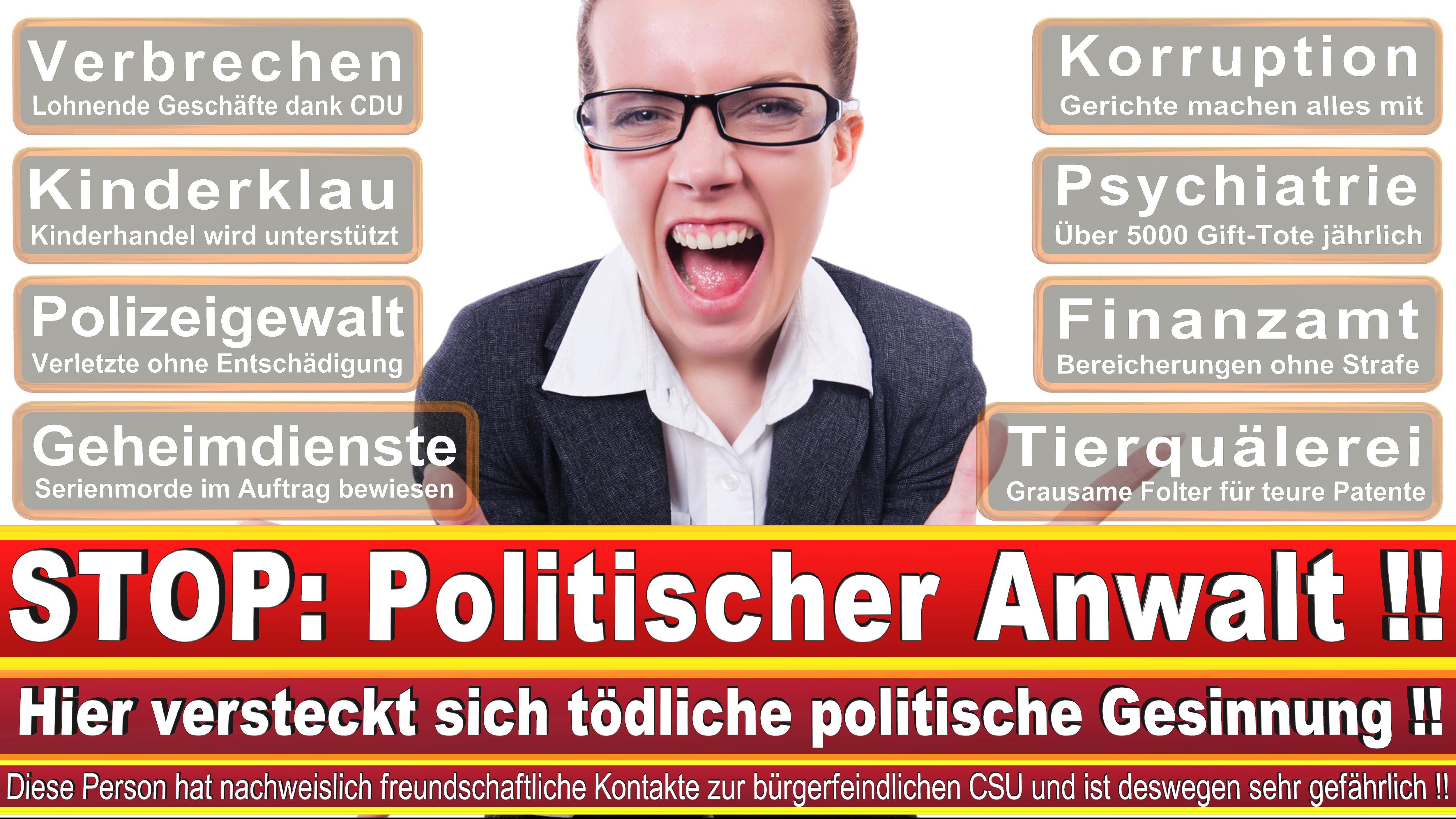 Rechtsanwalt Dr Andreas Schwab Freiburg Binnenmarktpolitischer Sprecher Der EVP Fraktion Europäisches Parlament 1