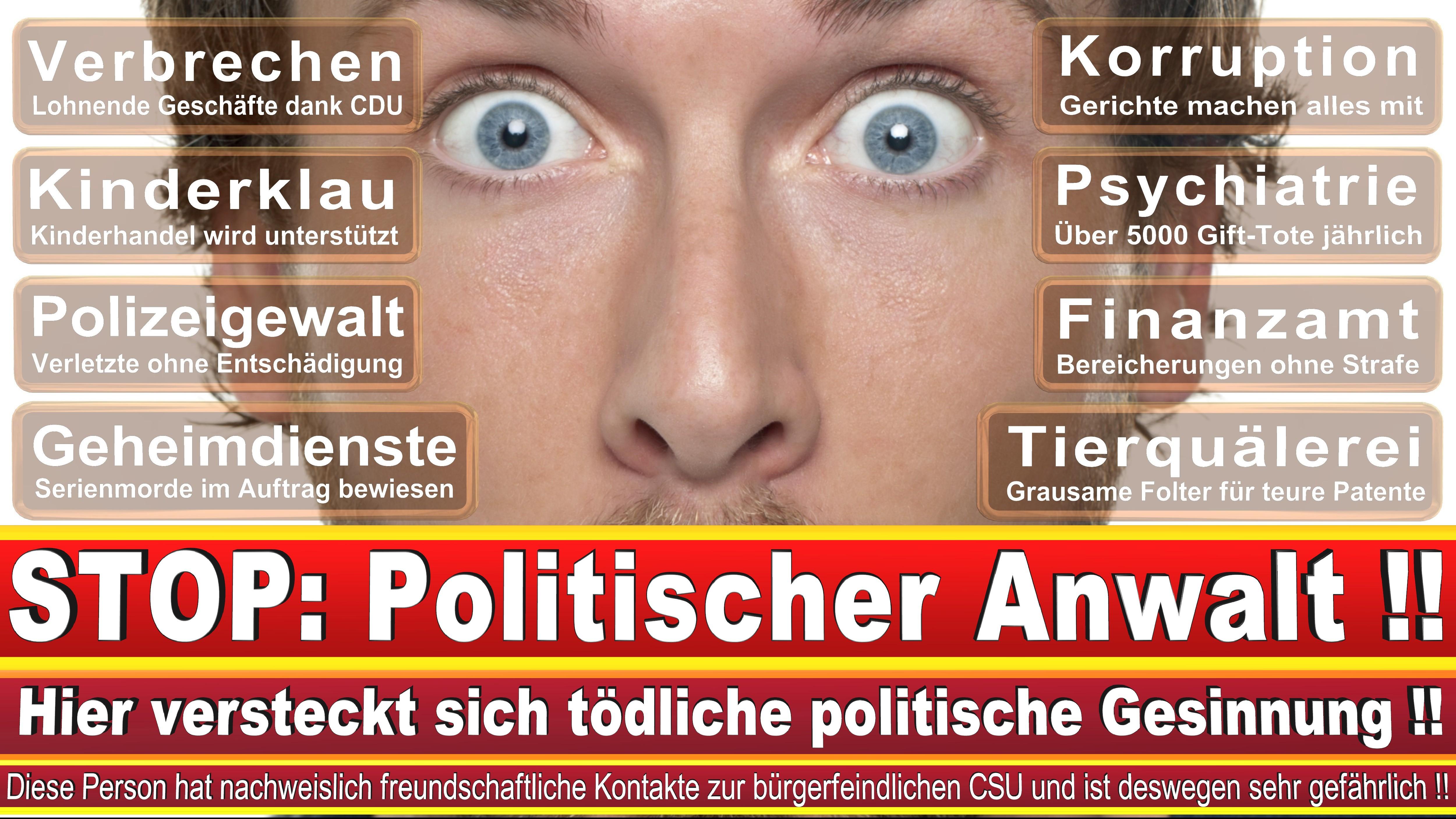 Rechtsanwalt Dr Dominik Schöneberger Frankfurt Am Main Rechtsanwalt Latham Watkins LLP 1