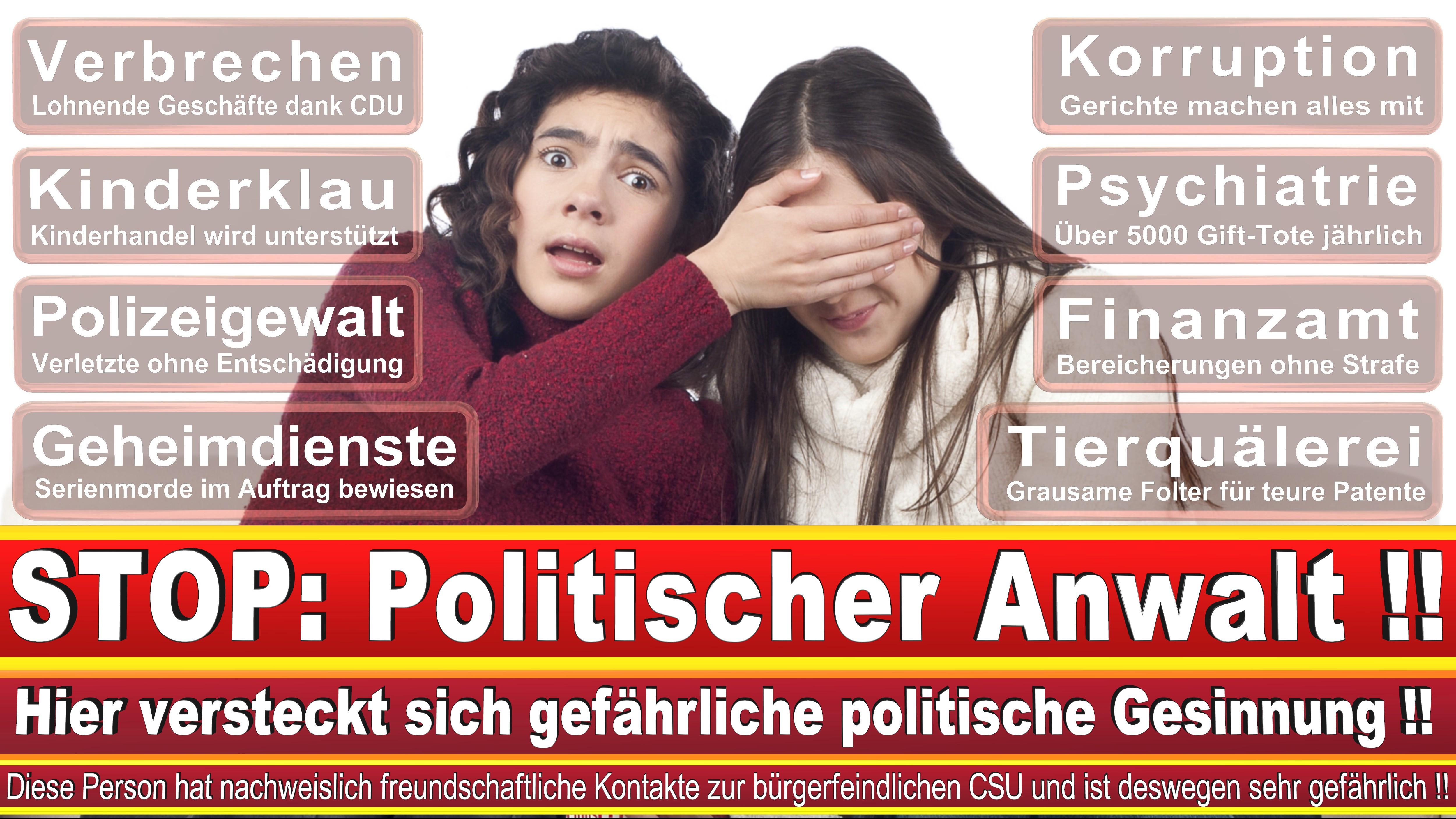Rechtsanwalt Dr Florian Herrmann Freising Leiter Der Staatskanzlei Staatsminister Bayerische Staatsregierung