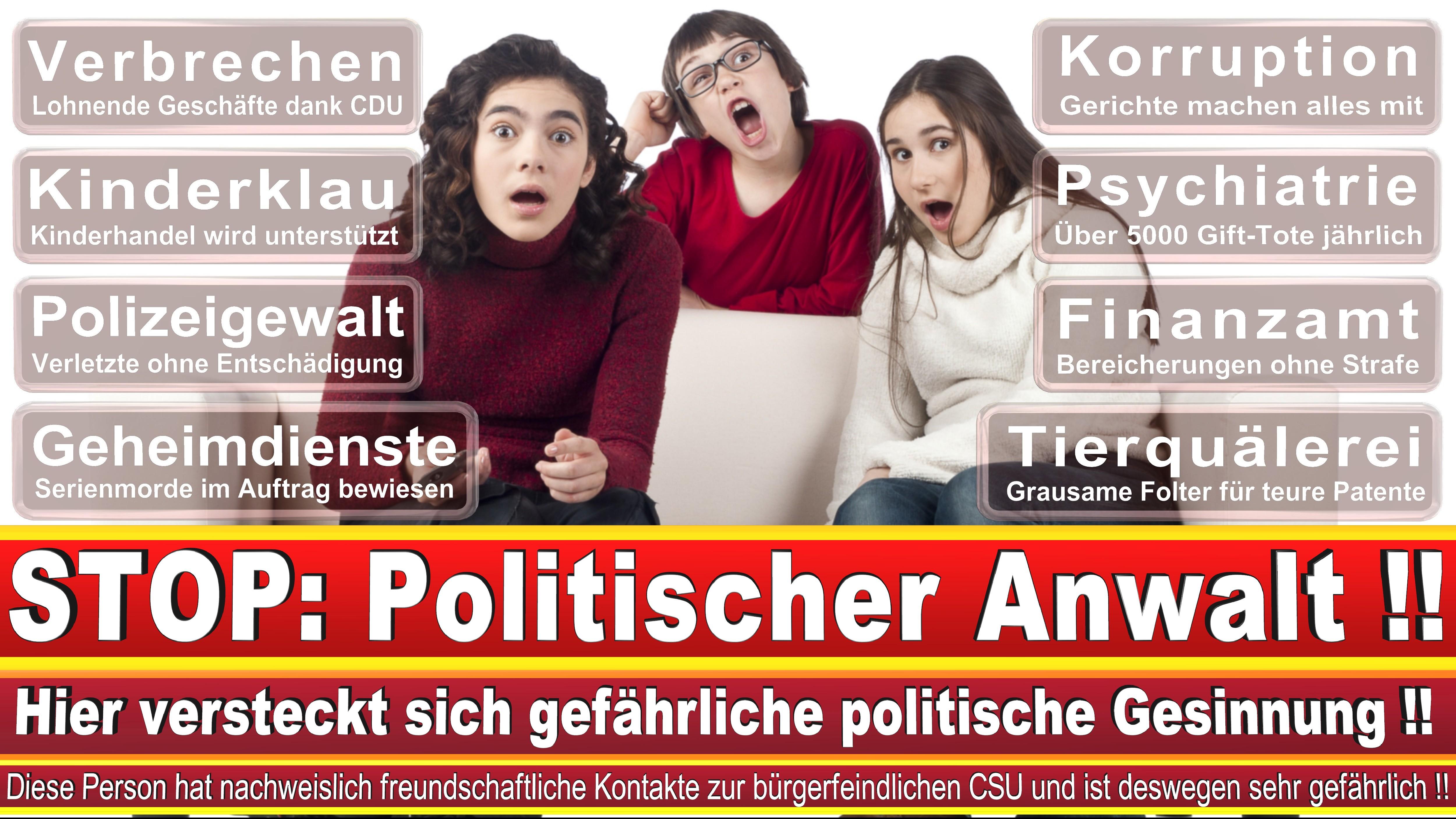 Rechtsanwalt Dr Günter Krings Mönchengladbach Selbstständig Bundestagsabgeordneter Deutscher Bundestag