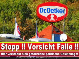 Rechtsanwalt Dr Georg Schmalz CDU Bielefeld 15