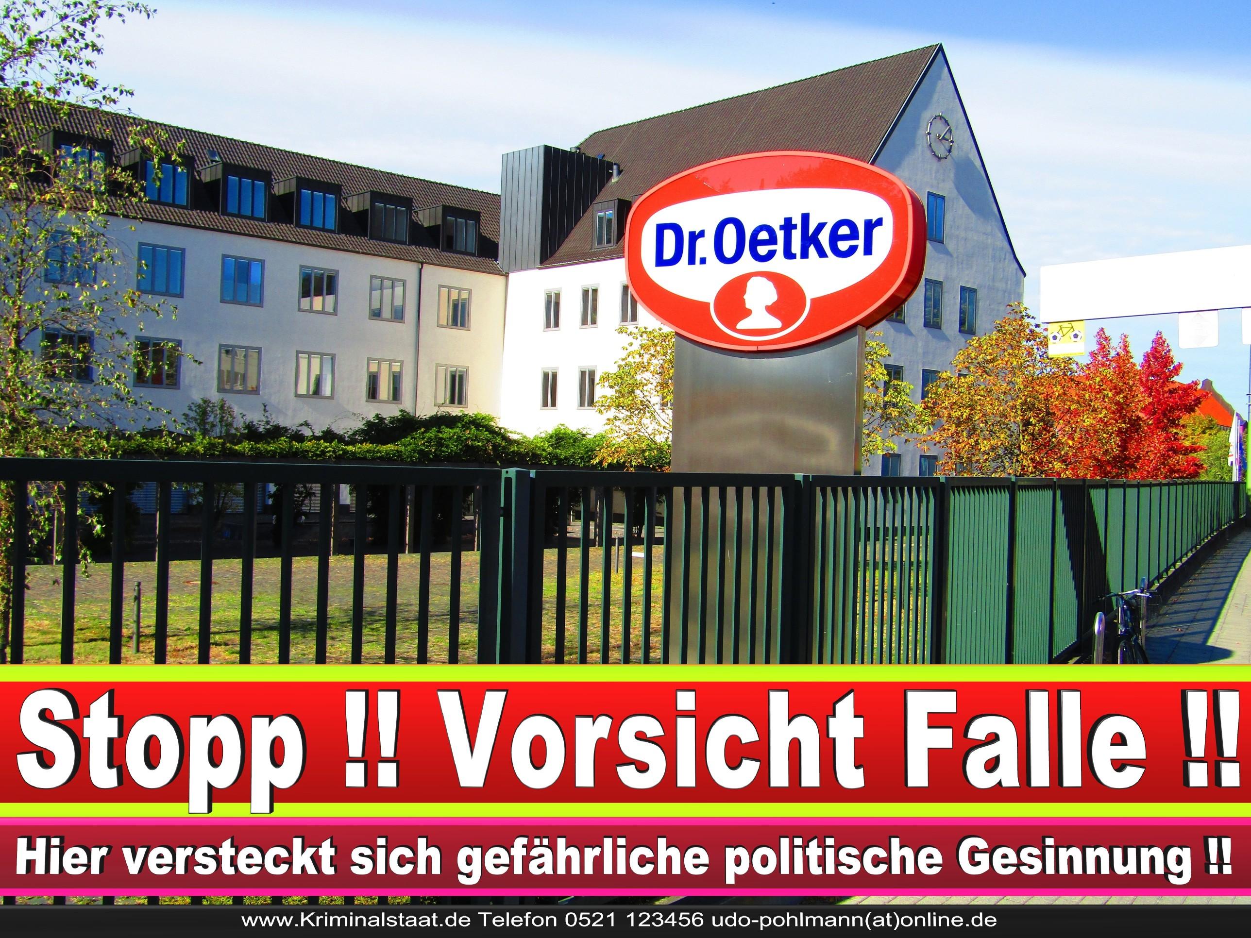 Rechtsanwalt Dr Georg Schmalz CDU Bielefeld 20