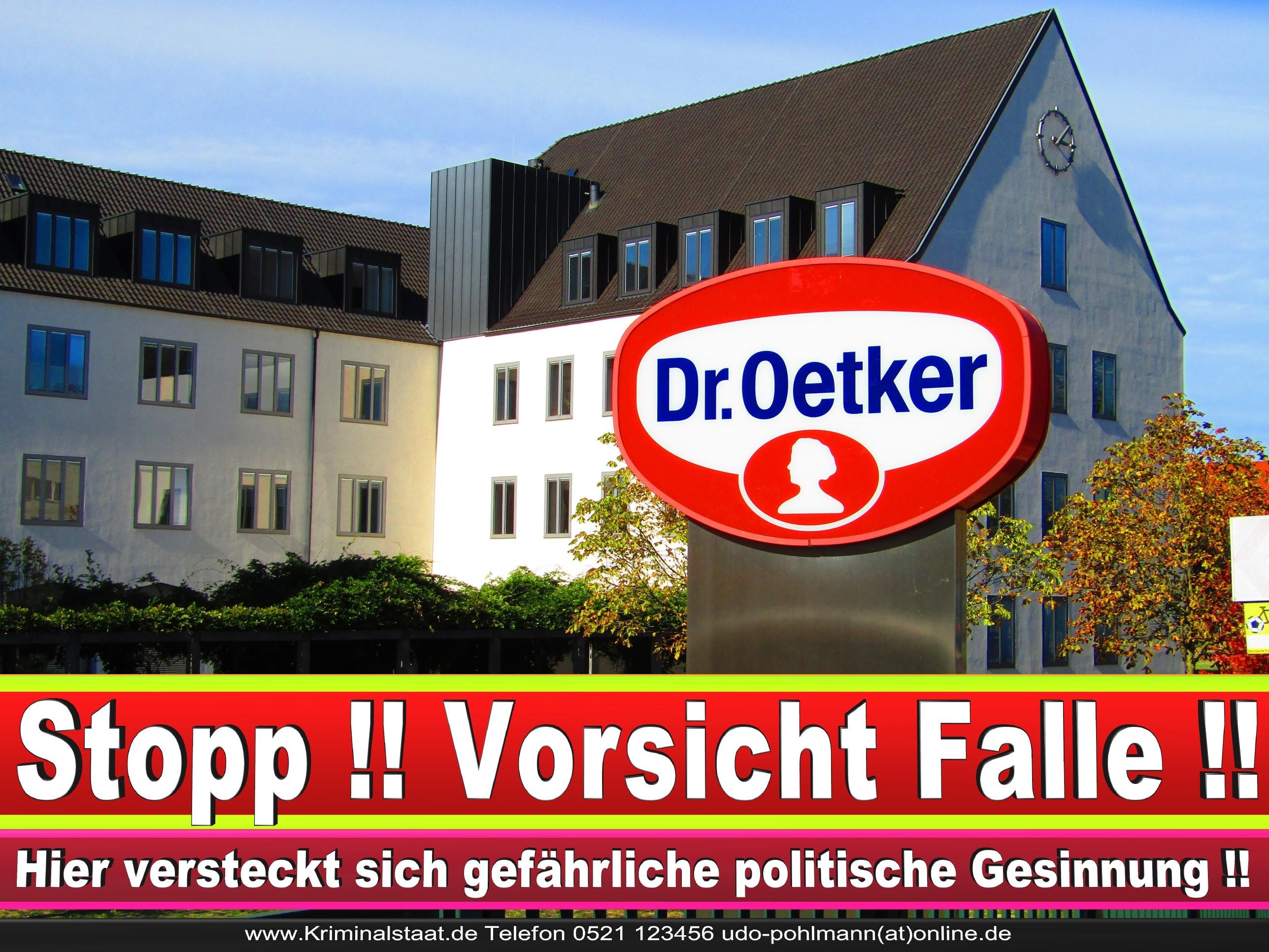 Rechtsanwalt Dr Georg Schmalz CDU Bielefeld 23