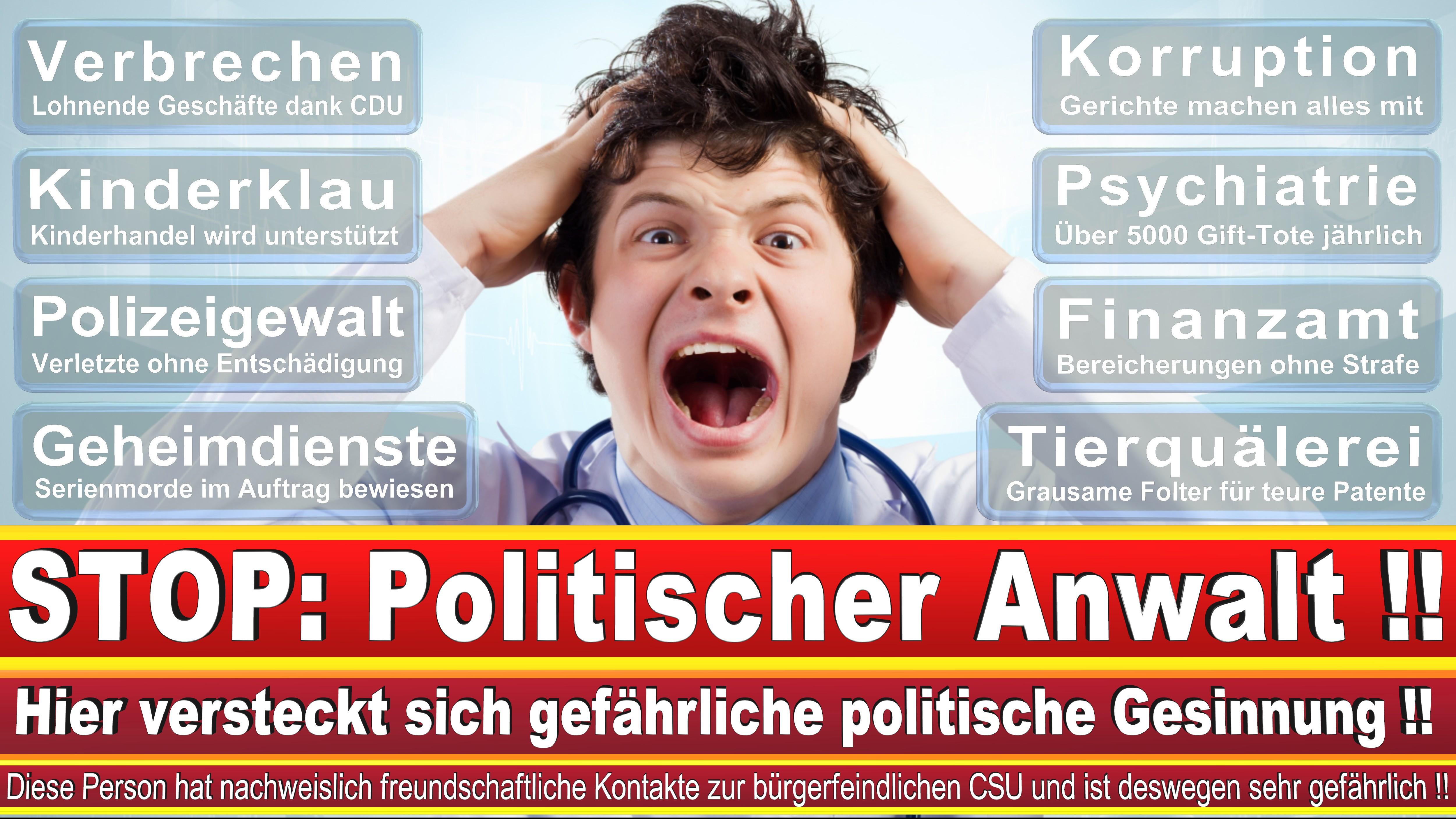 Rechtsanwalt Dr Jörg Pietsch Berlin Leiter Des Arbeitsstabs Der Drogenbeauftragten Bundesministerium Für Gesundheit
