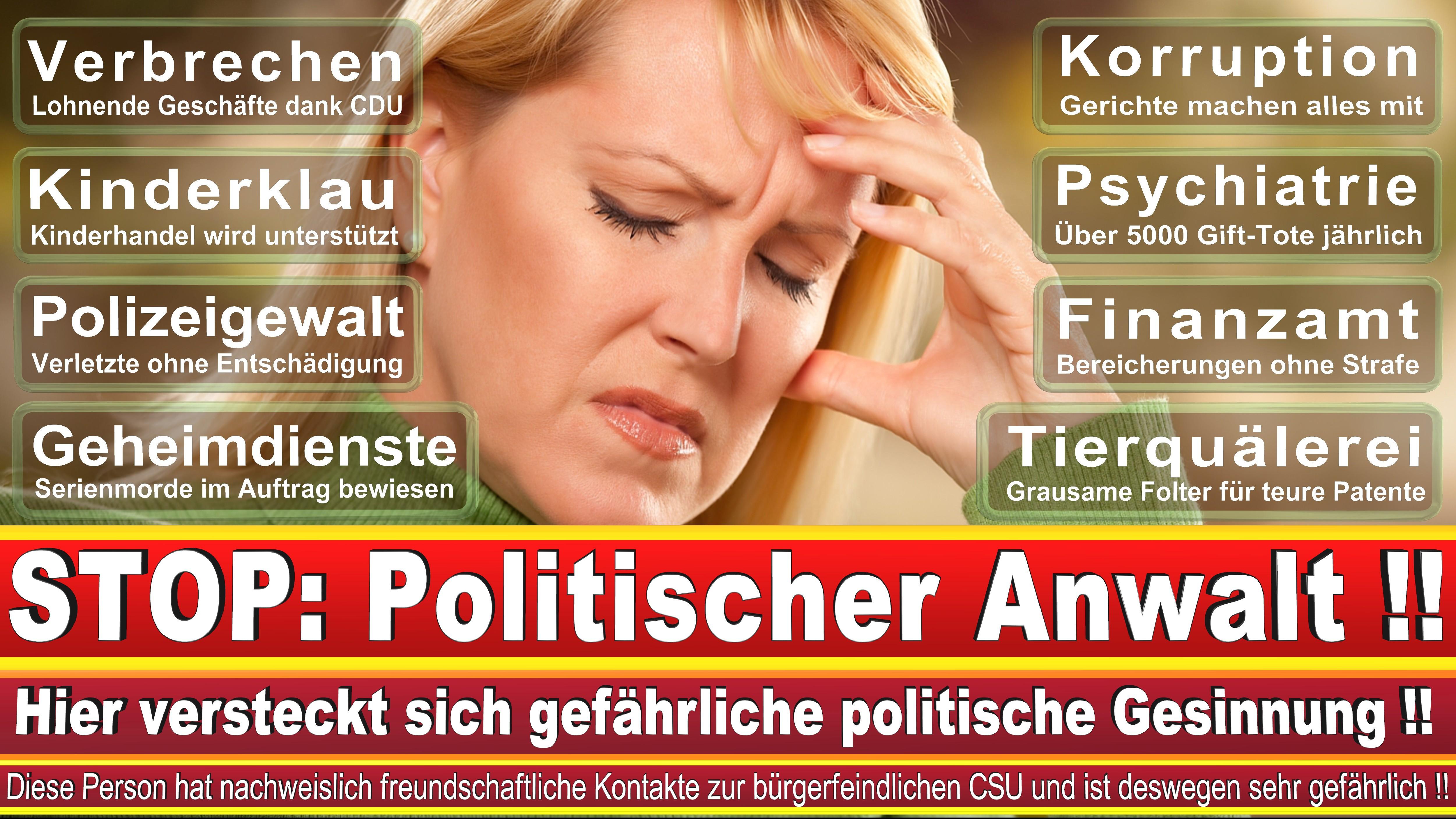 Rechtsanwalt Dr Johannes Wittmann München Bis 2018 Rechtsanwalt Associate Gleiss Lutz