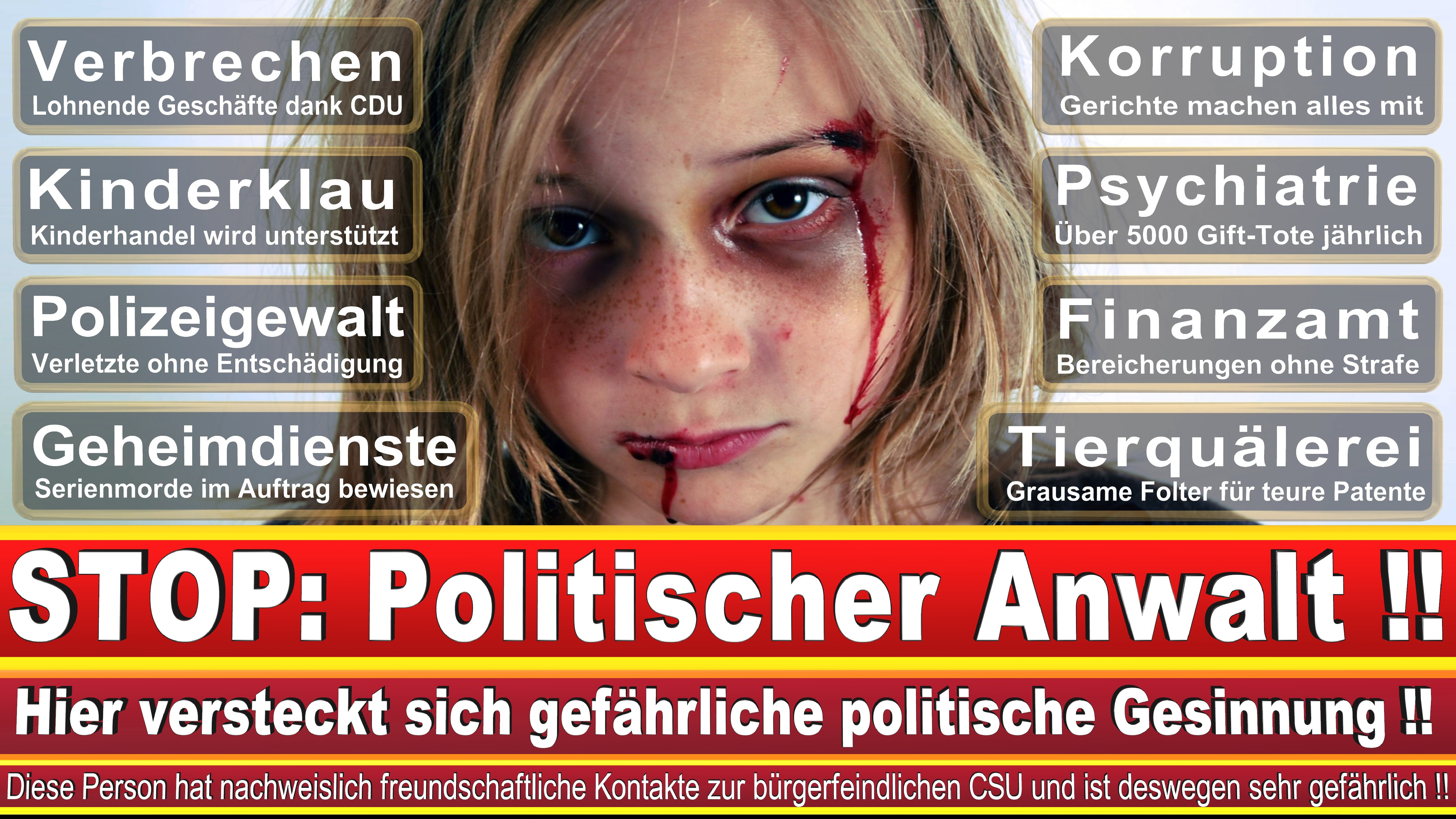 Rechtsanwalt Dr Matthias Ruckdäschel Regensburg Selbstständig Rechtsanwalt Schlachter Kollegen