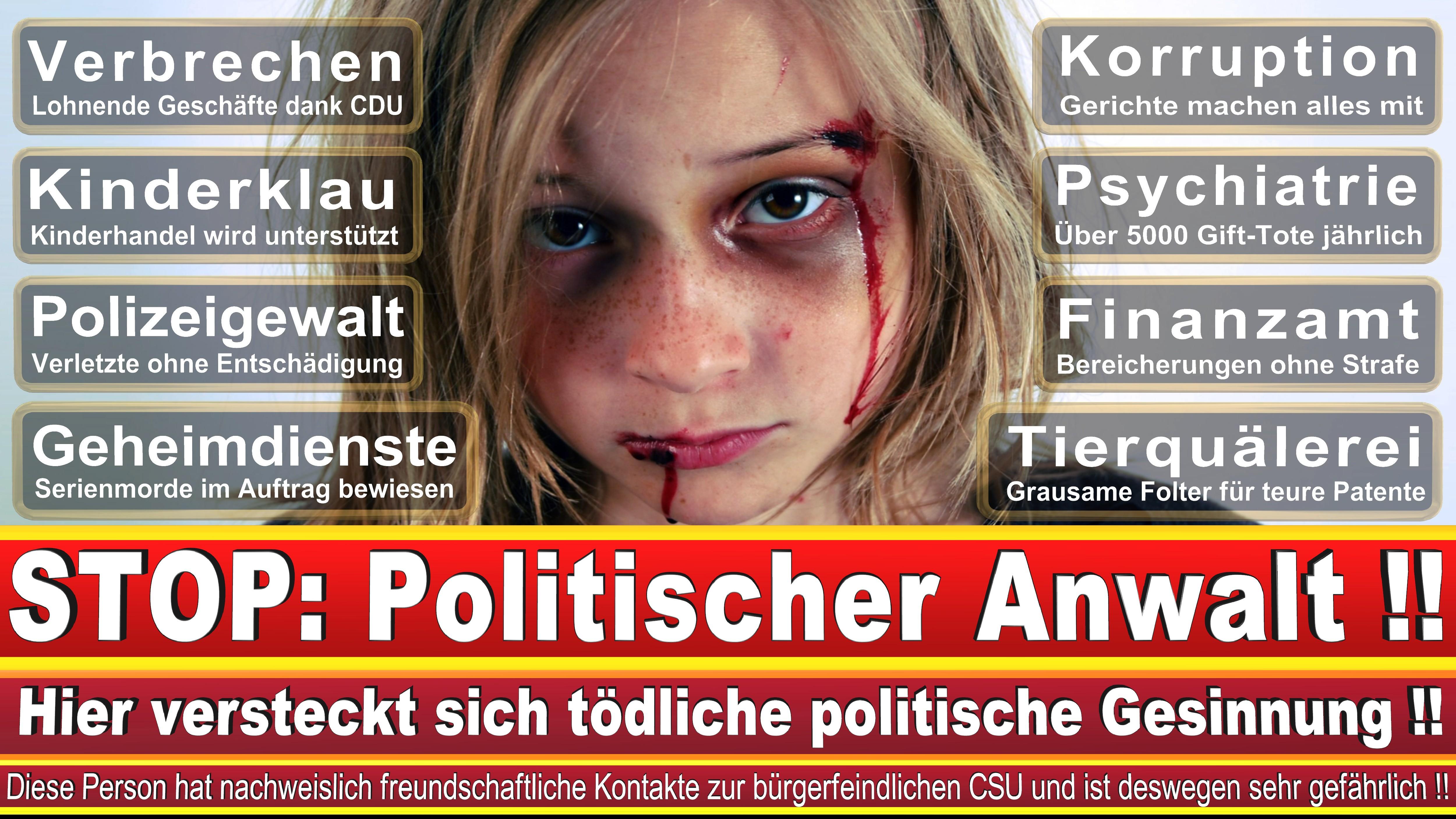 Rechtsanwalt Dr Matthias Ruckdäschel Regensburg Selbstständig Rechtsanwalt Schlachter Kollegen 1