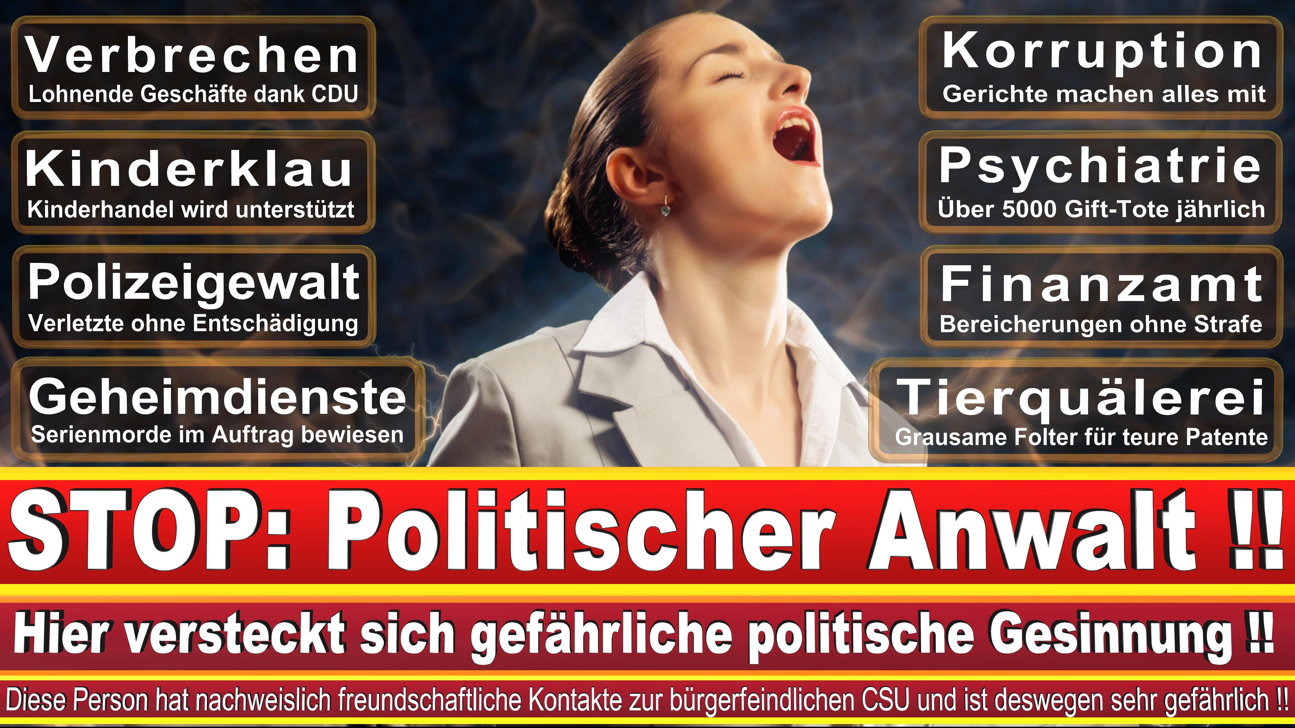 Rechtsanwalt Dr Michael Adam Berlin Rechtsanwalt Schoor Und Poppe Intervokat Rechtsanwälte