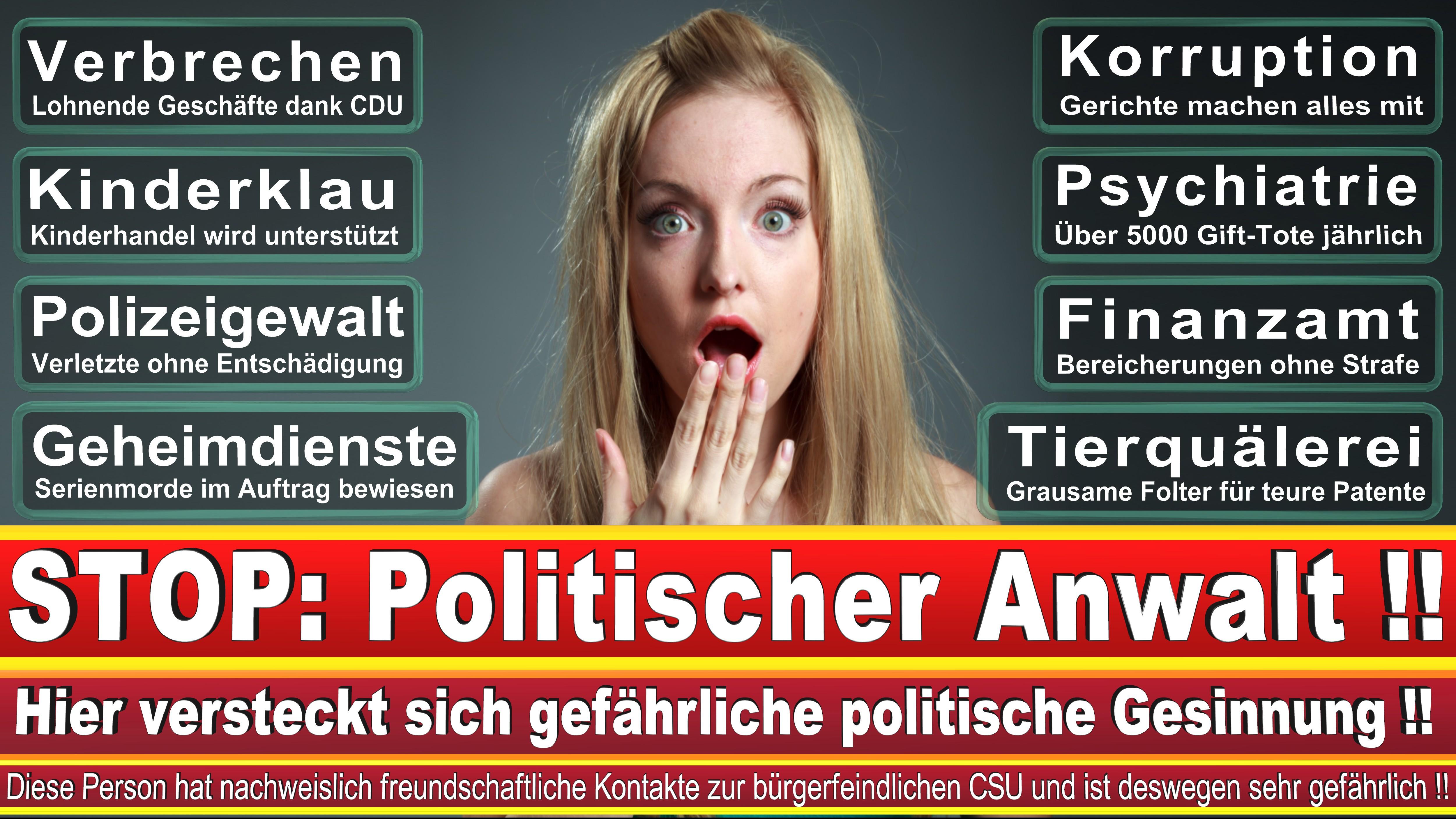 Rechtsanwalt Dr Peter Gauweiler Partner München Rechtsanwalt Bub Gauweiler Partner